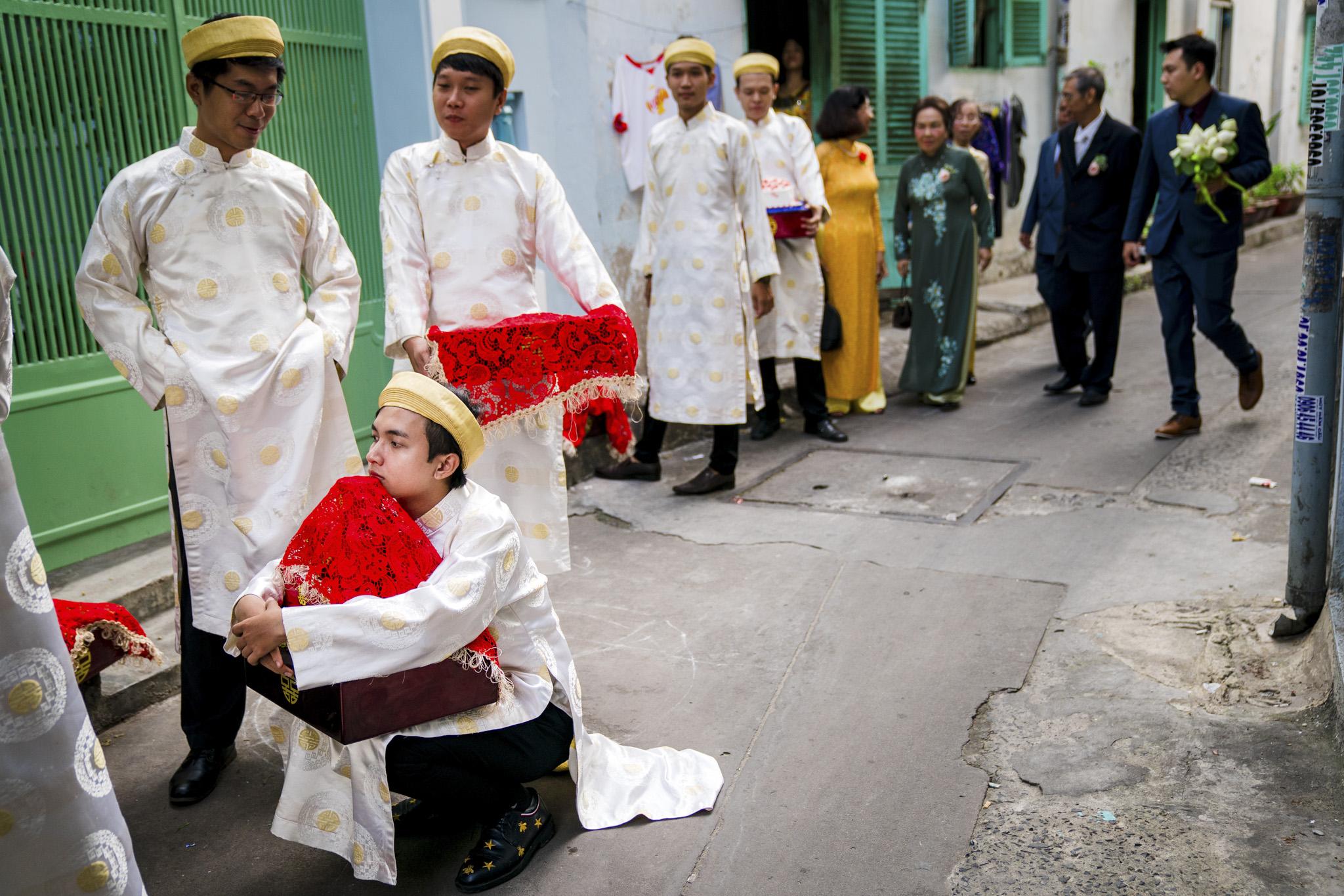 Tra-Phuong wedding-183.jpg