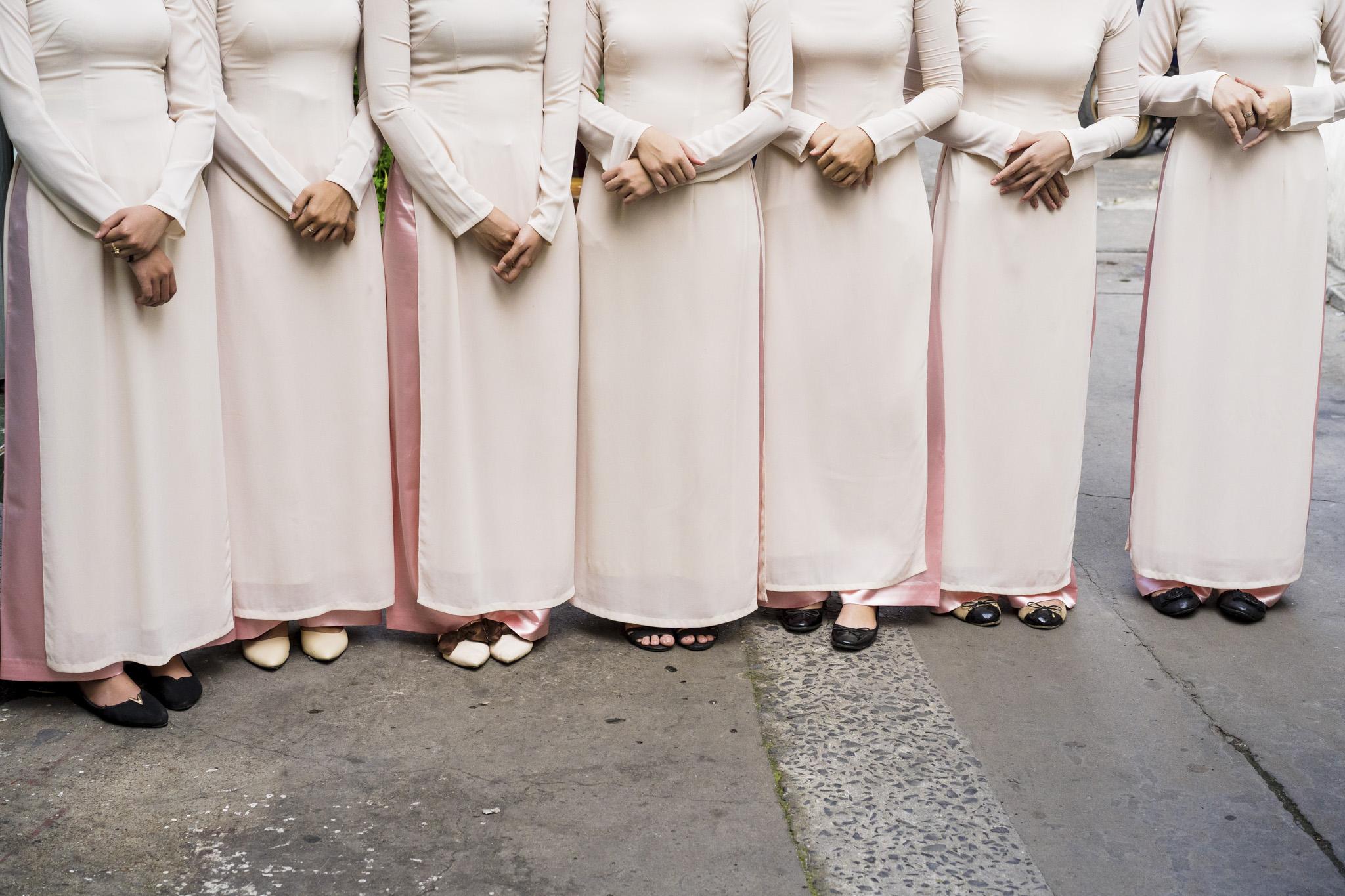 Tra-Phuong wedding-187.jpg