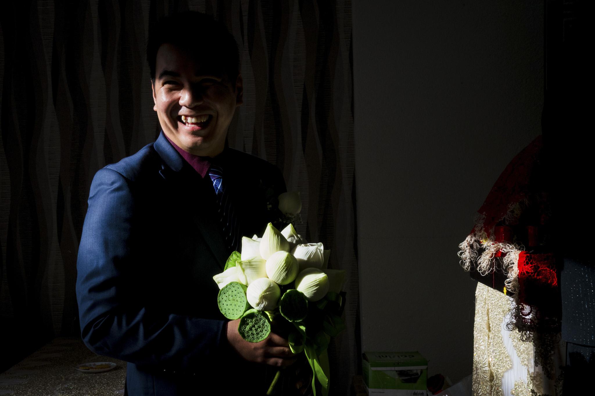 Tra-Phuong wedding-197.jpg