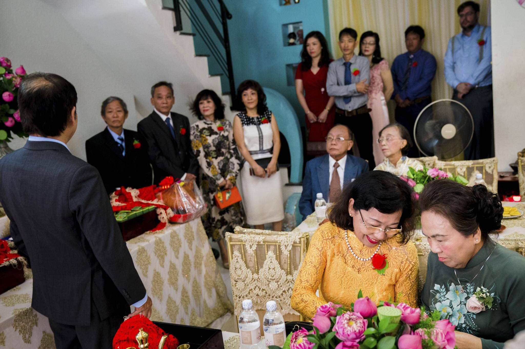 Tra-Phuong wedding-204.jpg