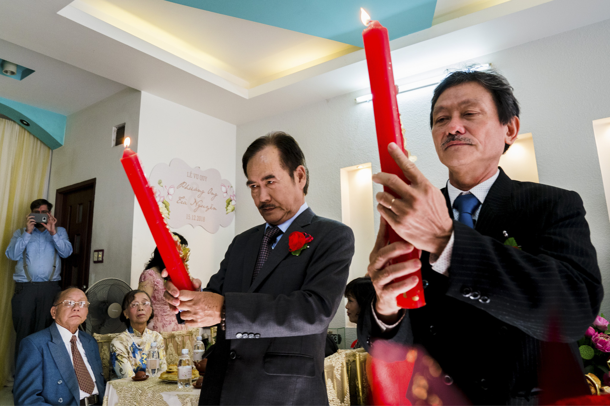 Tra-Phuong wedding-209.jpg