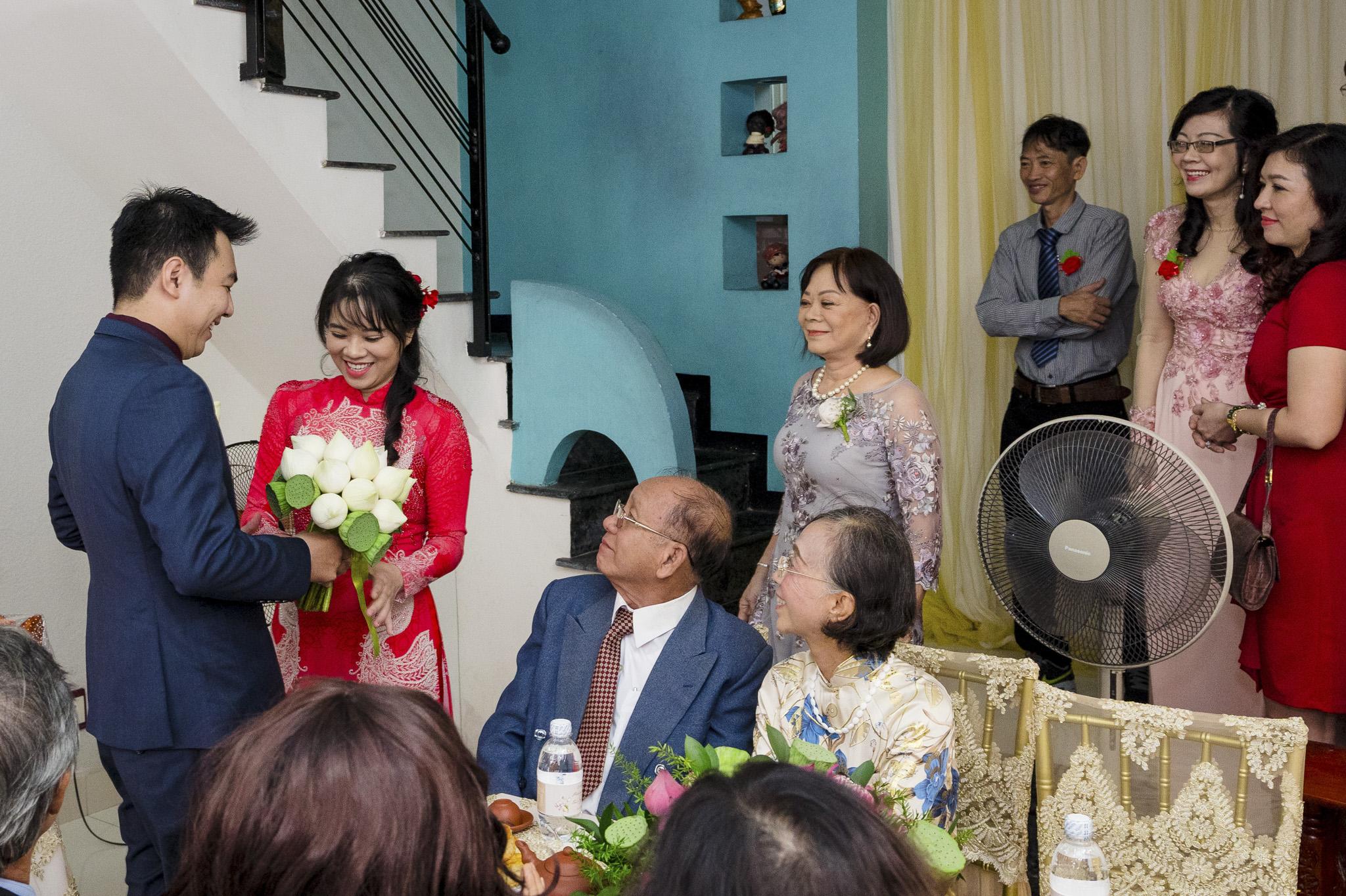 Tra-Phuong wedding-211.jpg