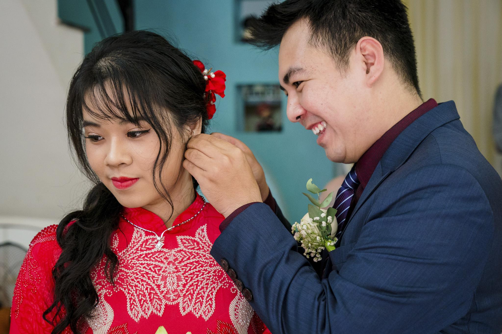 Tra-Phuong wedding-218.jpg