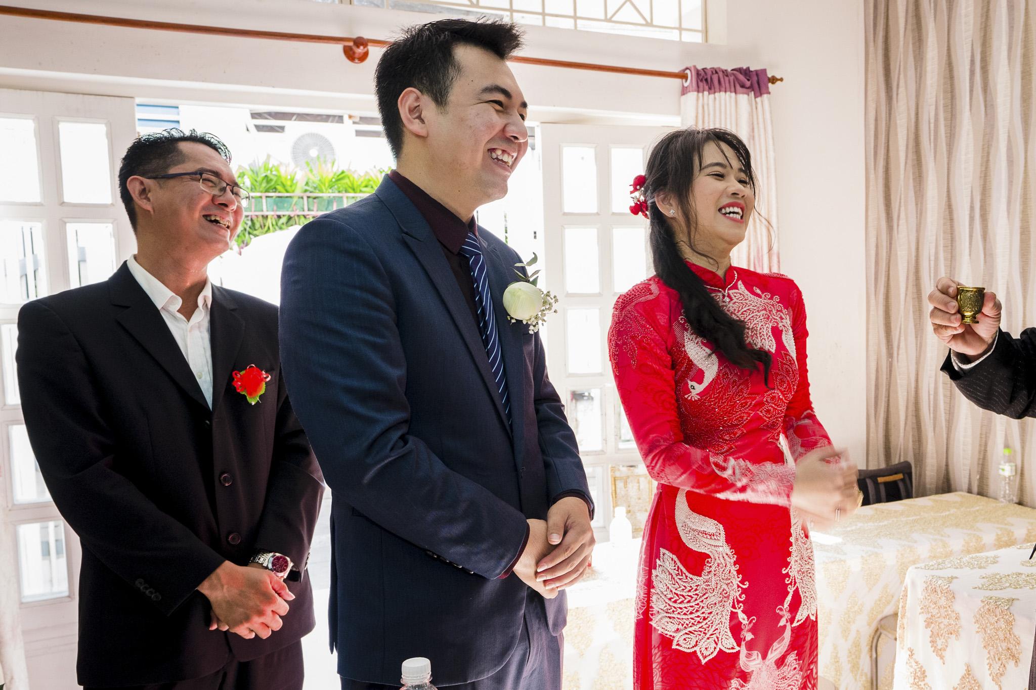 Tra-Phuong wedding-272.jpg