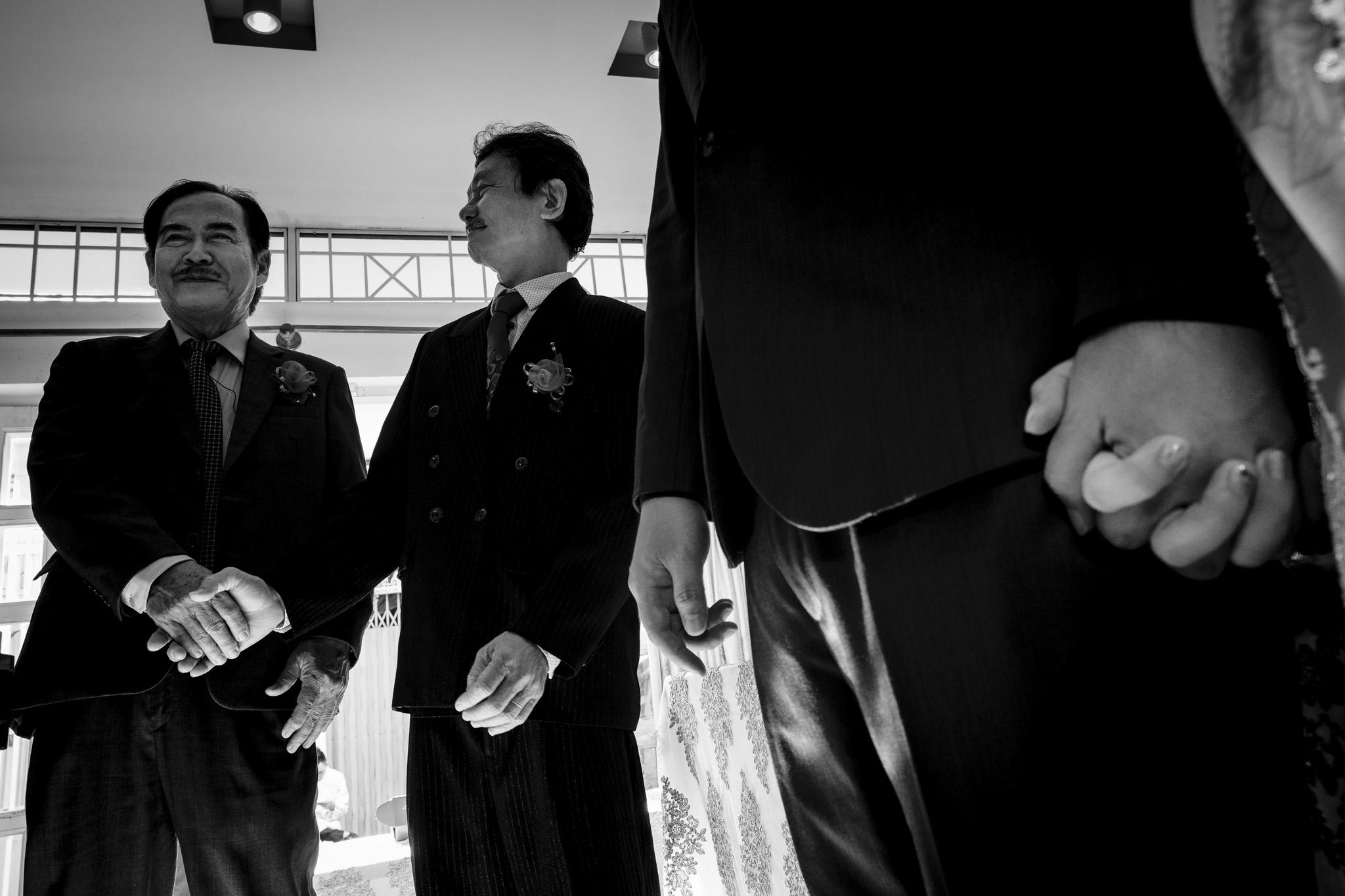 Tra-Phuong wedding-274.jpg