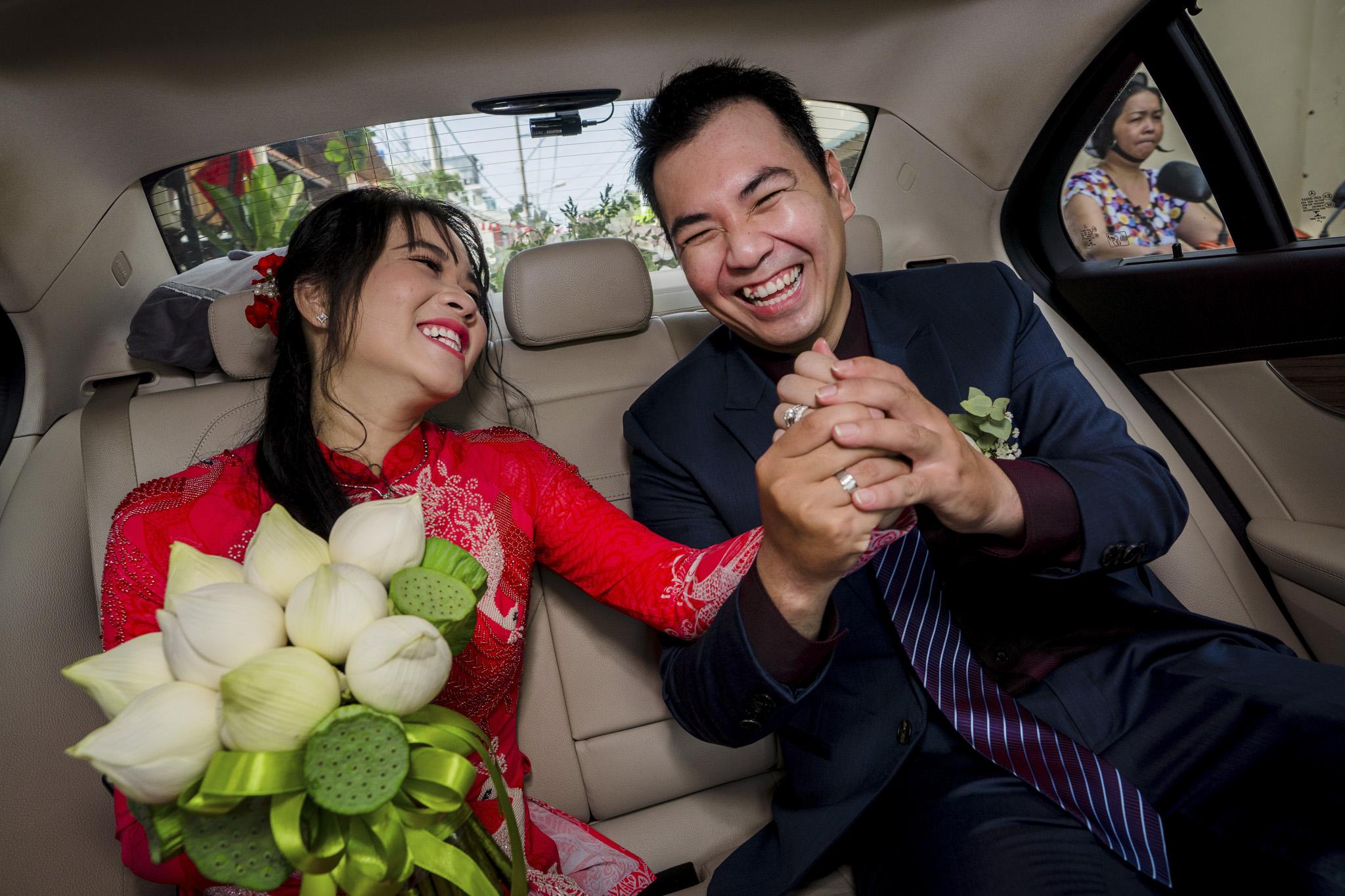 Tra-Phuong wedding-304.jpg