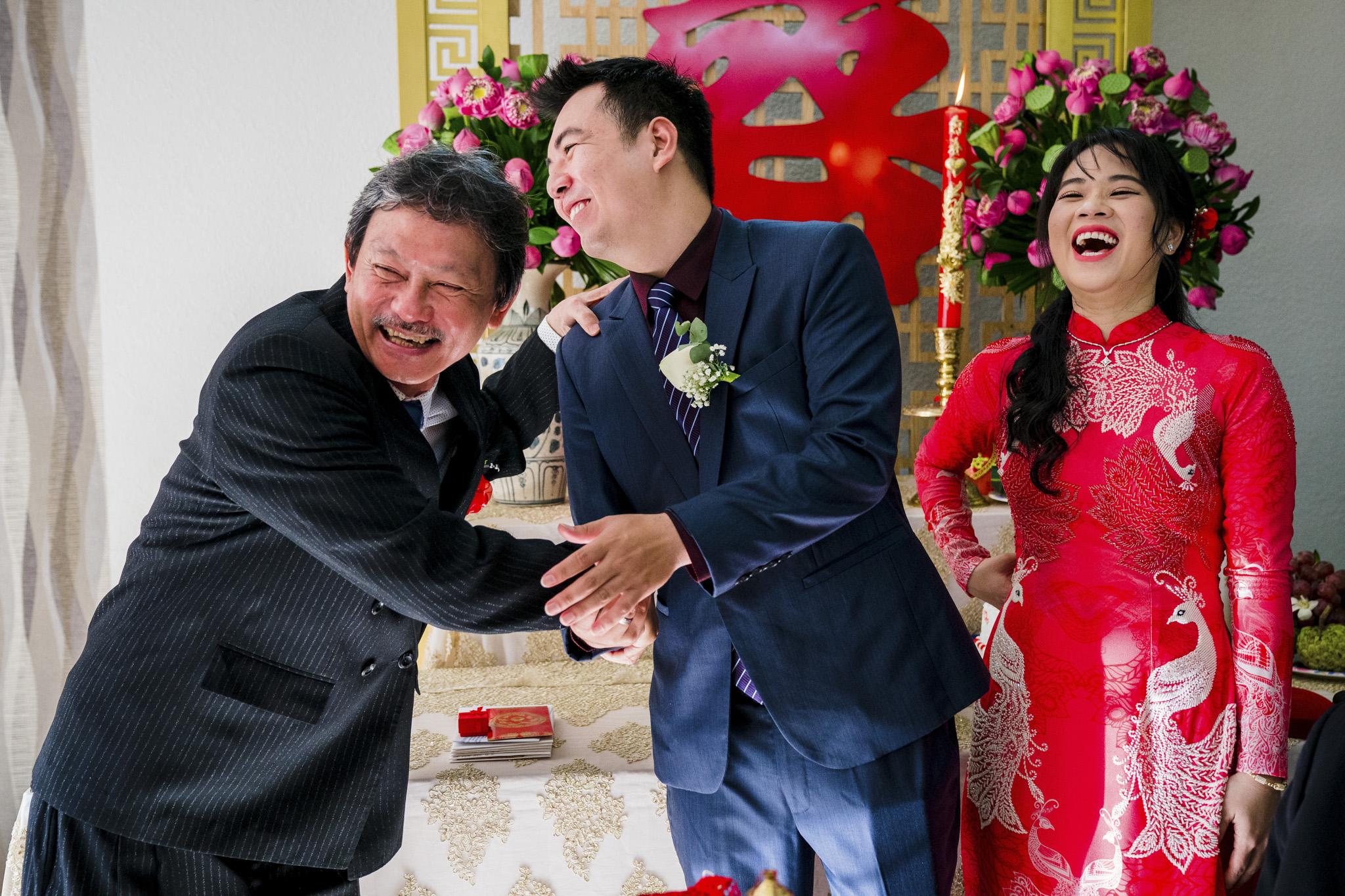 Tra-Phuong wedding-276.jpg