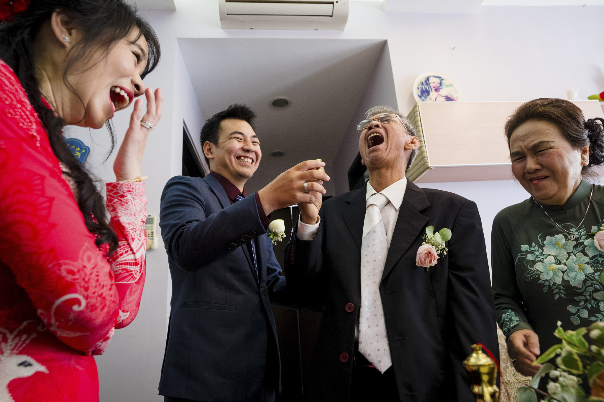 Tra-Phuong wedding-336.jpg