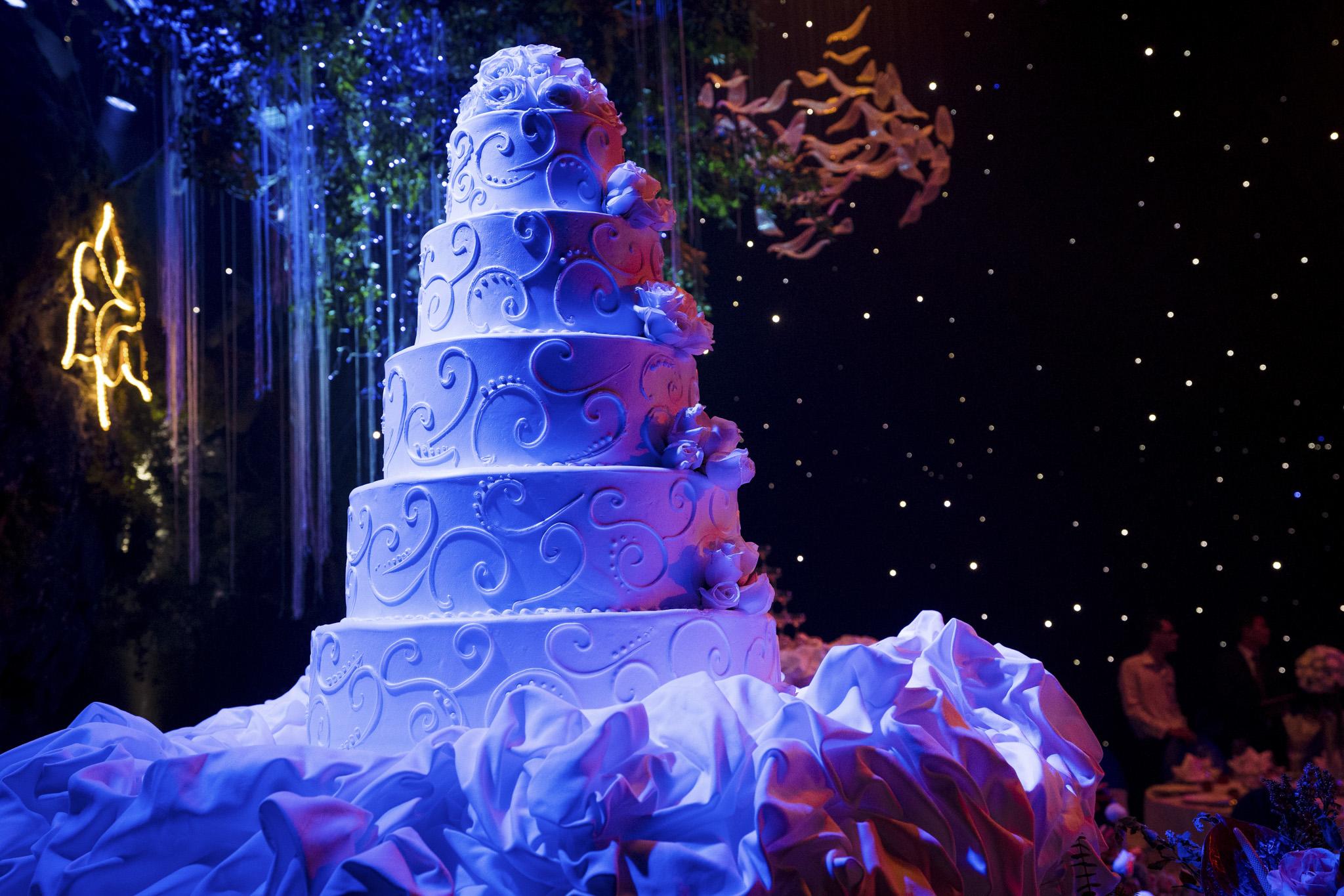 Tra-Phuong wedding-394.jpg