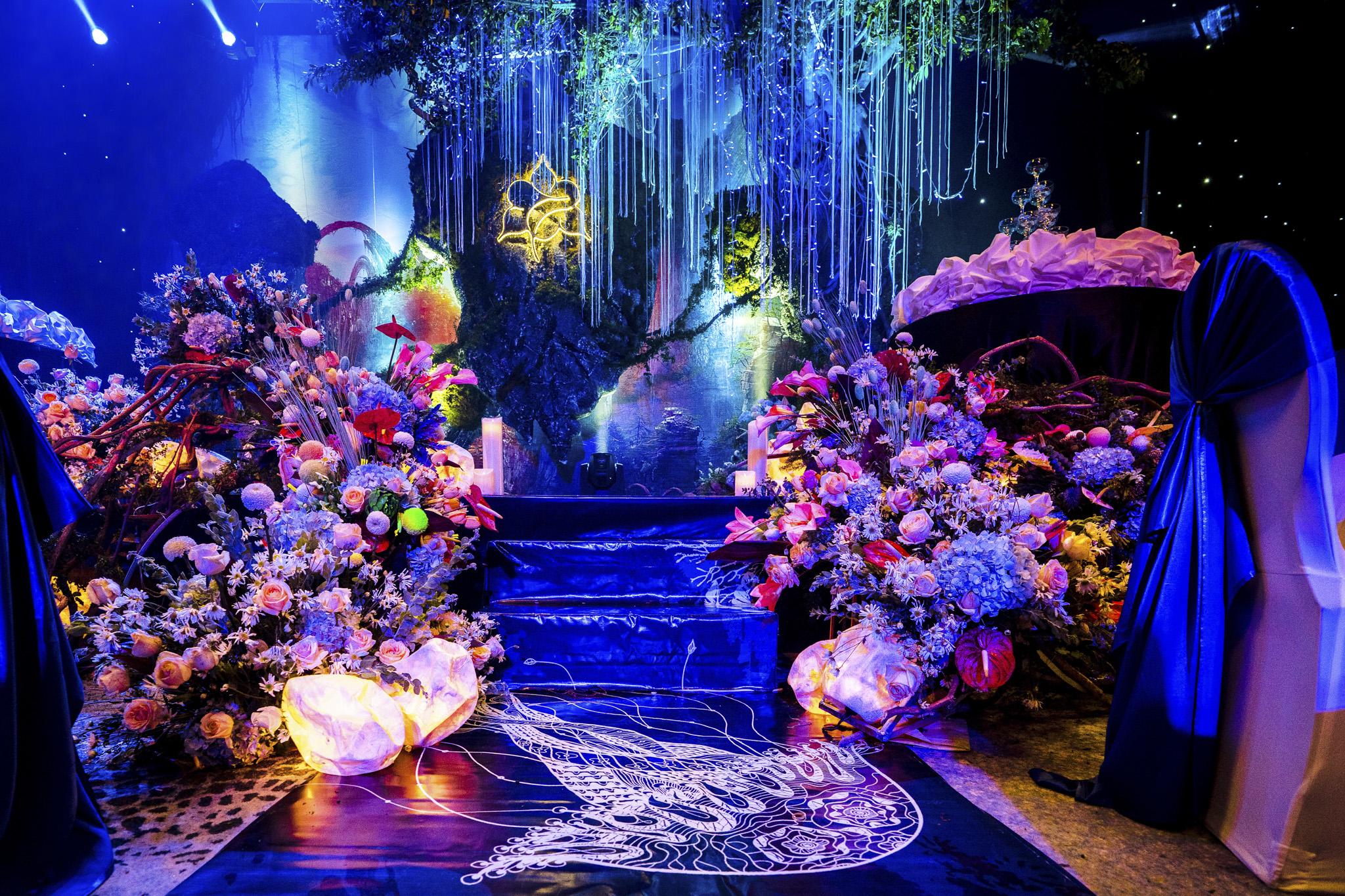 Tra-Phuong wedding-399.jpg