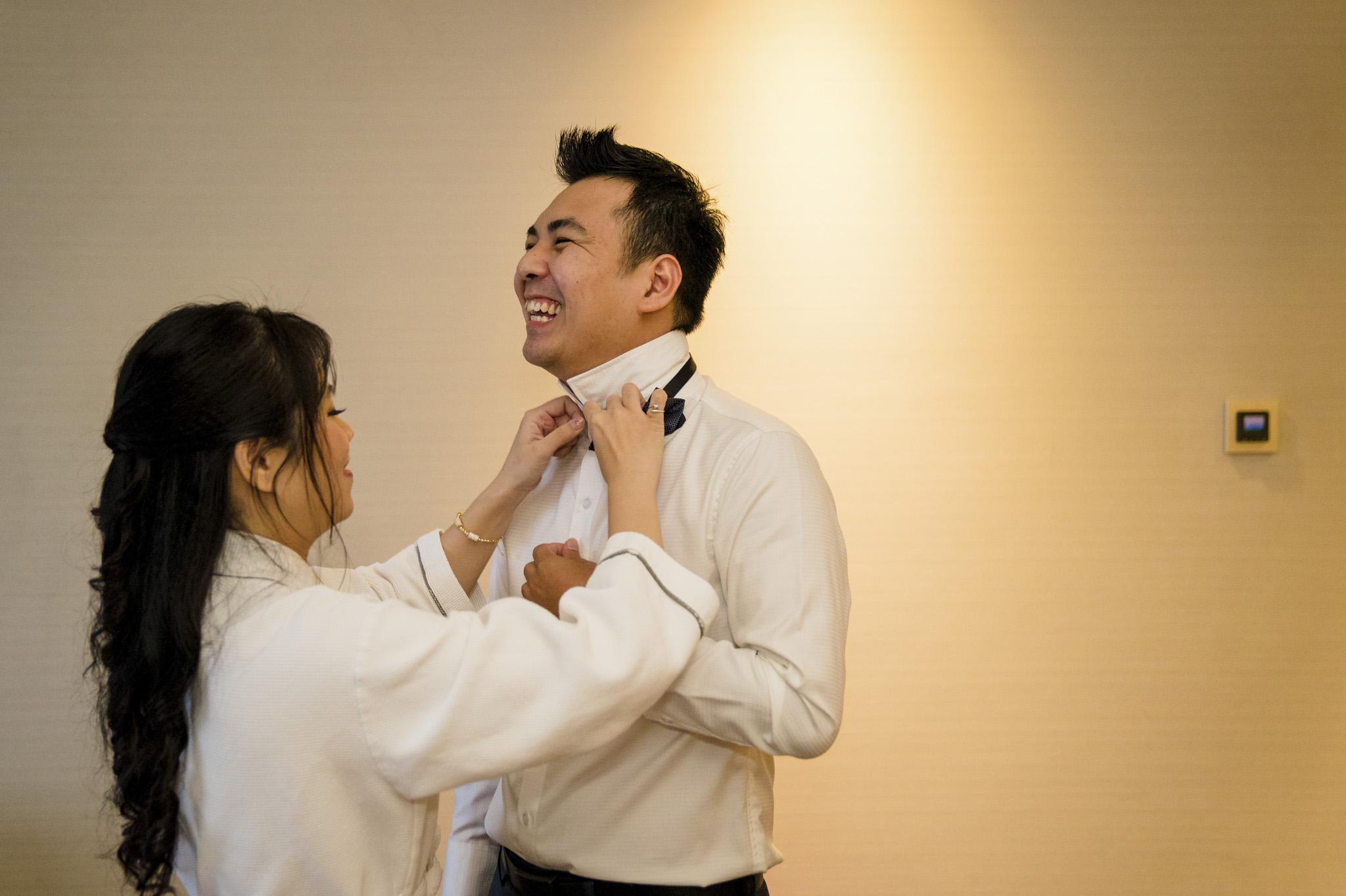 Tra-Phuong wedding-422.jpg