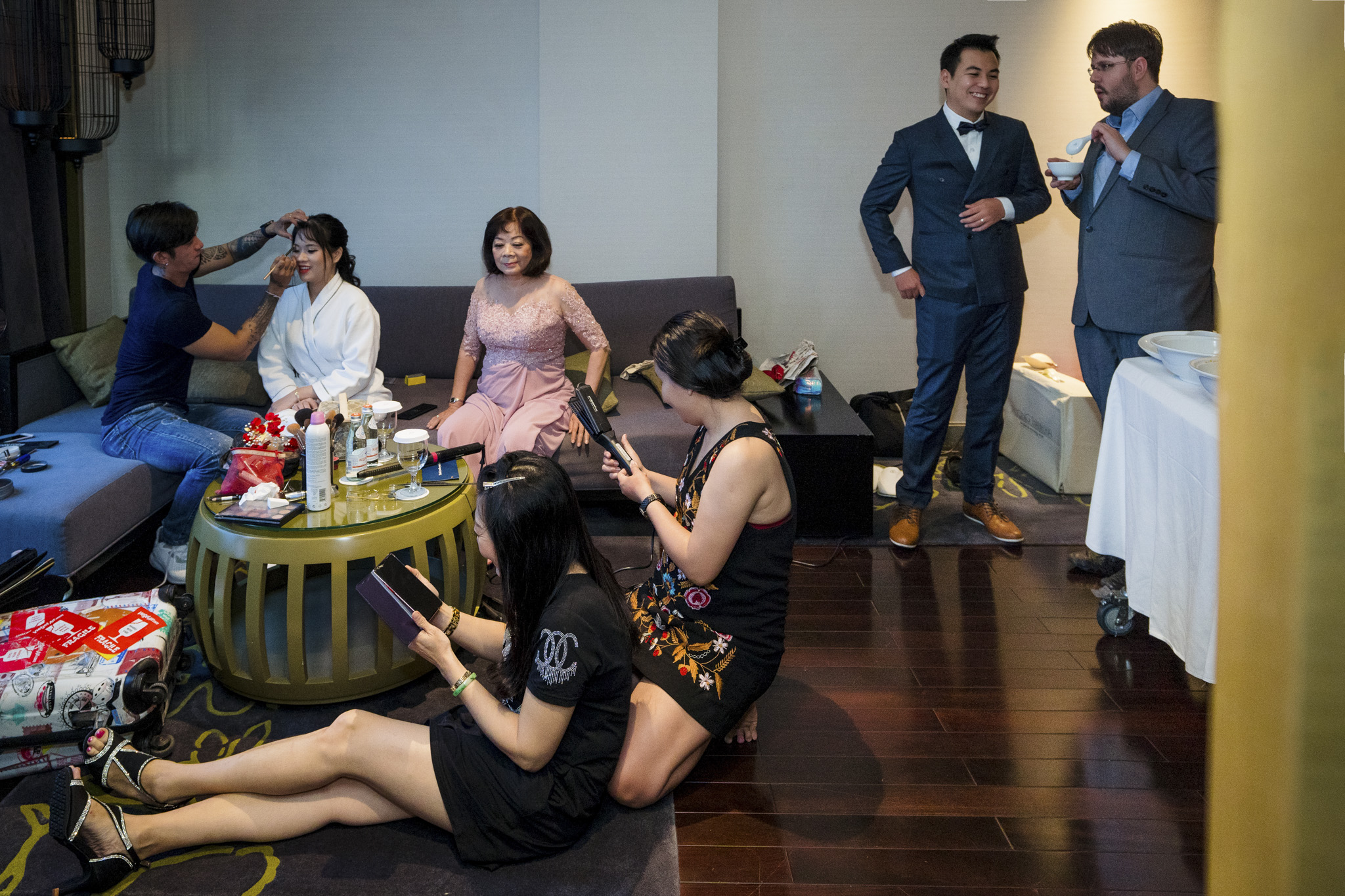 Tra-Phuong wedding-428.jpg
