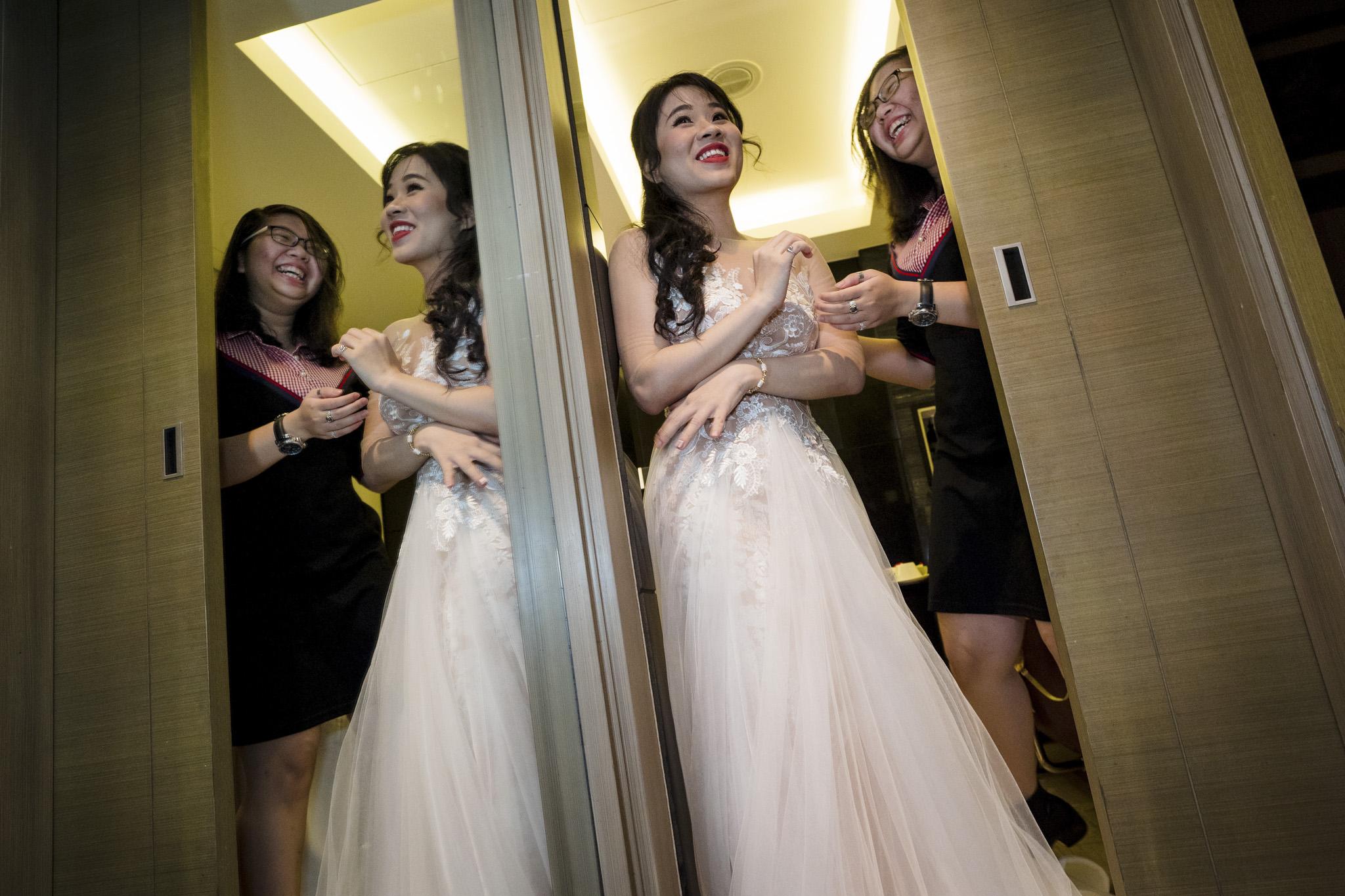 Tra-Phuong wedding-440.jpg