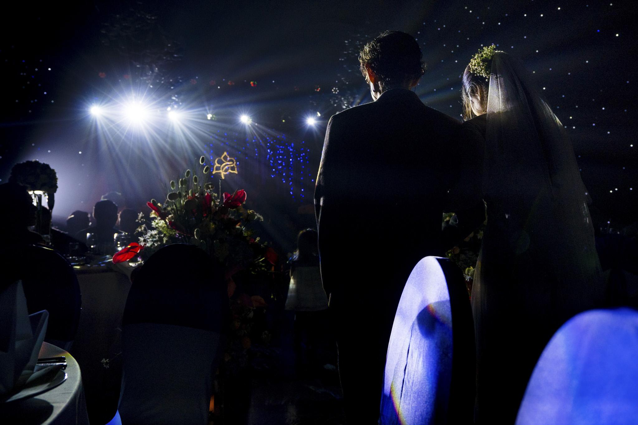 Tra-Phuong wedding-545.jpg