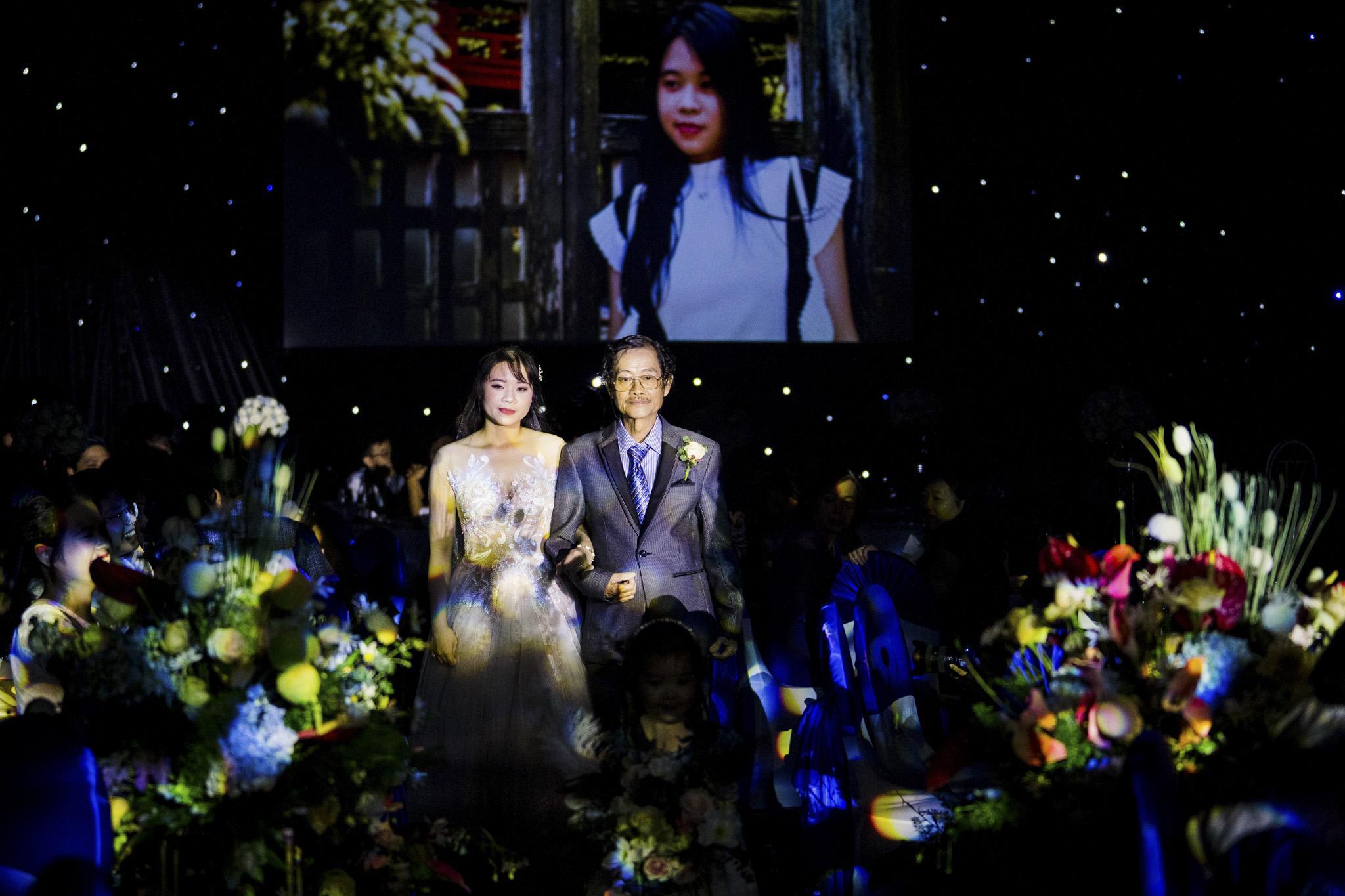 Tra-Phuong wedding-546.jpg