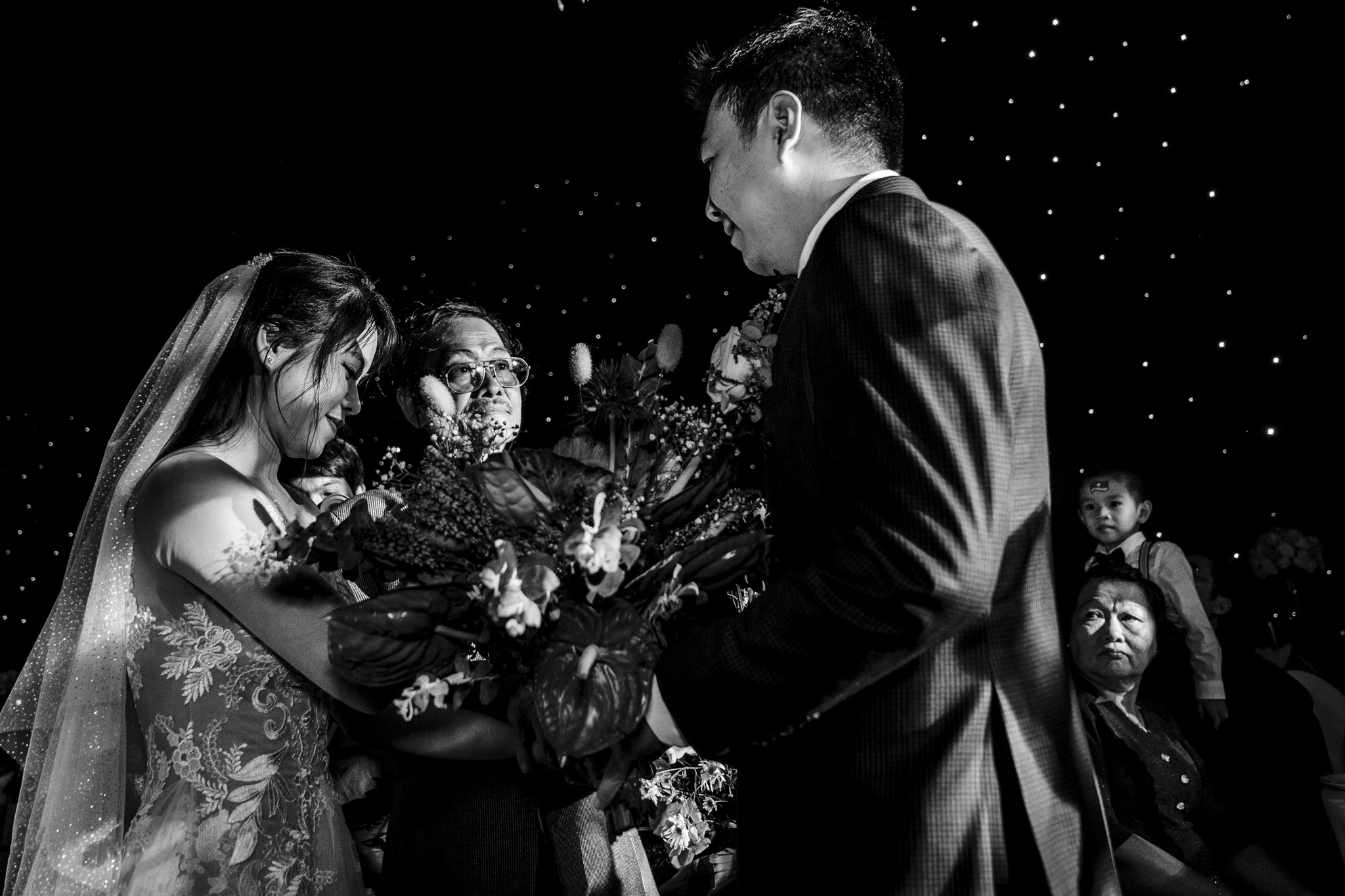 Tra-Phuong wedding-548.jpg
