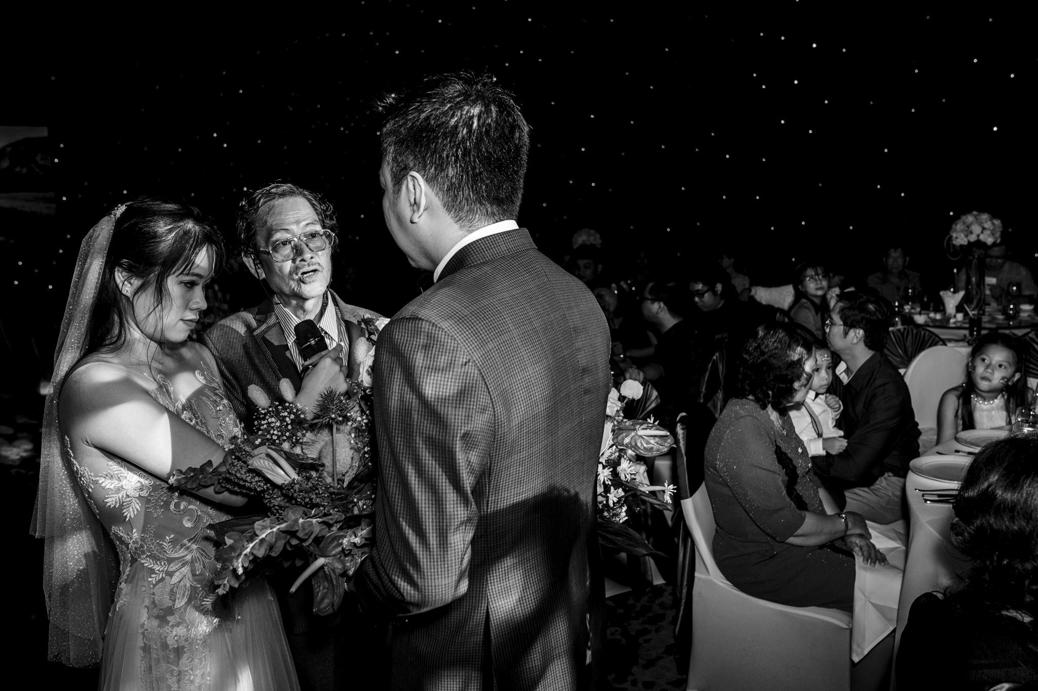 Tra-Phuong wedding-551.jpg
