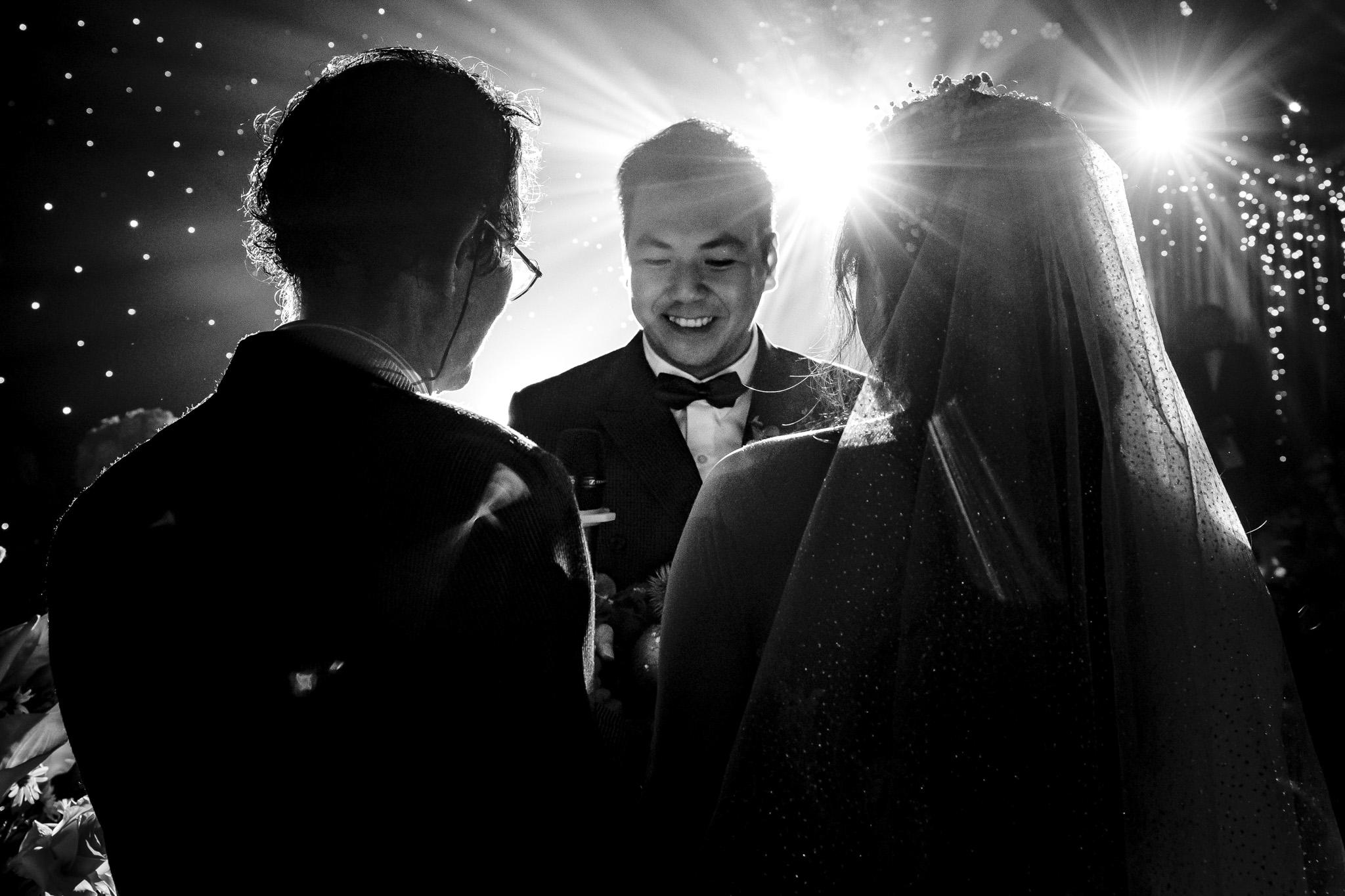 Tra-Phuong wedding-552.jpg