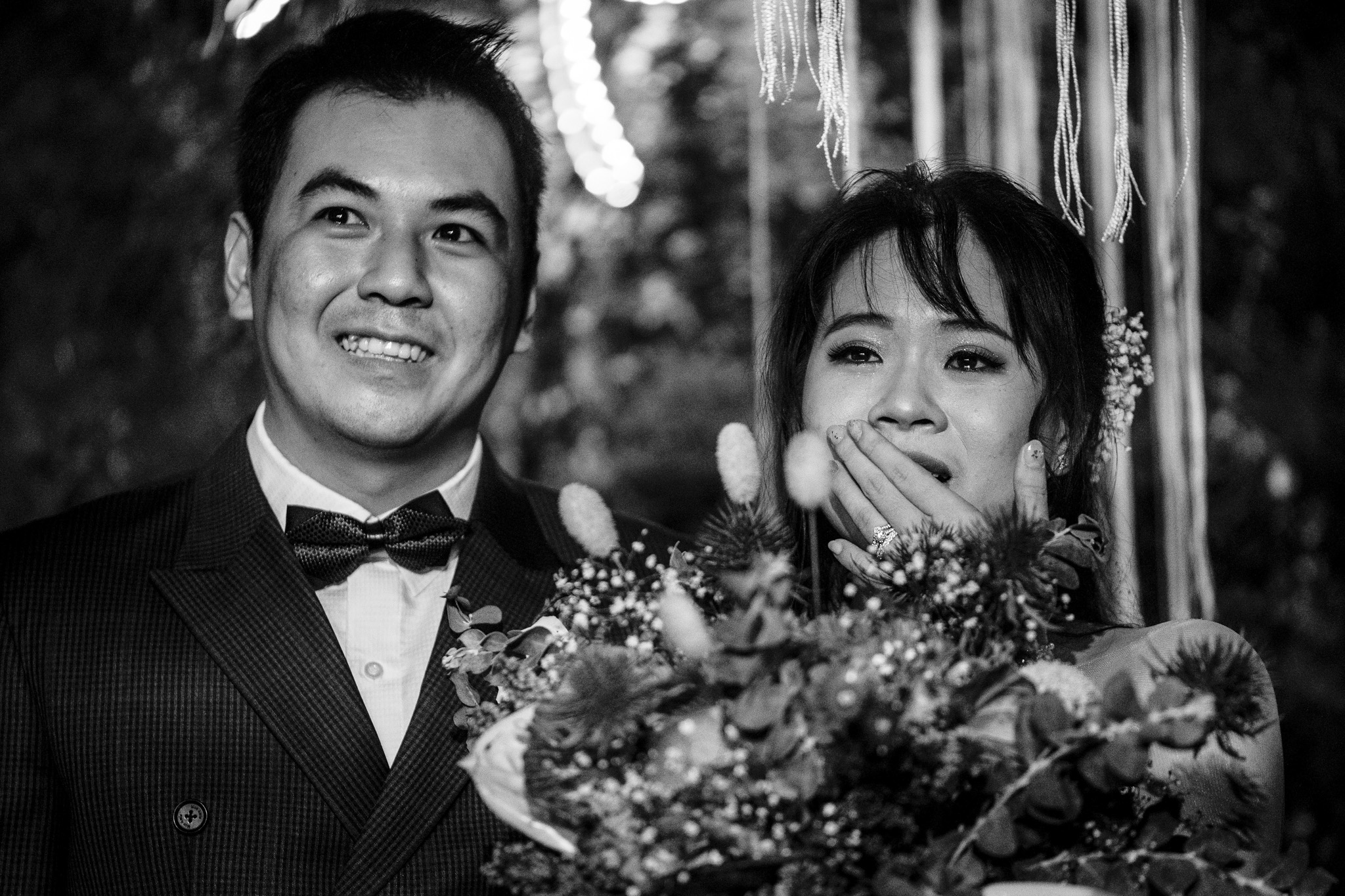 Tra-Phuong wedding-559.jpg