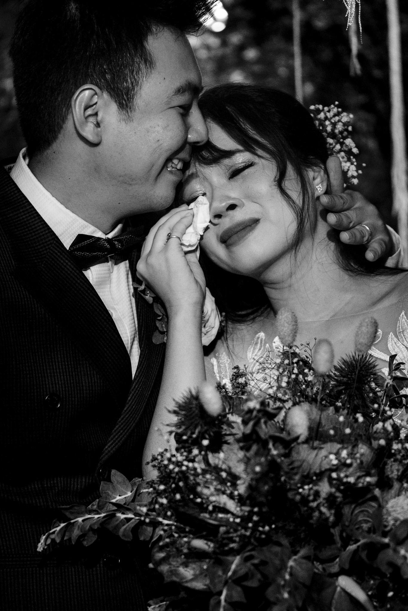 Tra-Phuong wedding-563.jpg
