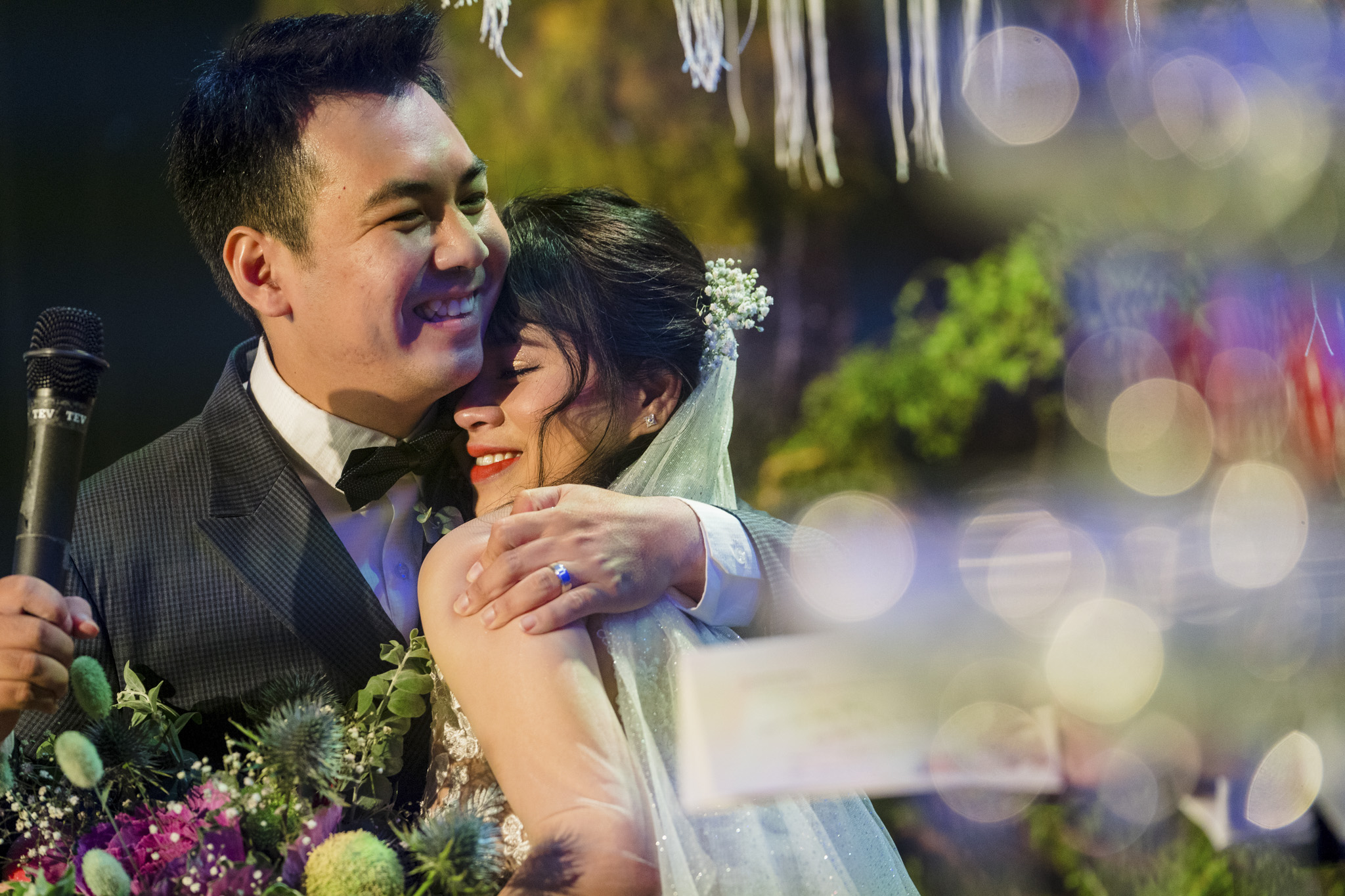 Tra-Phuong wedding-579.jpg