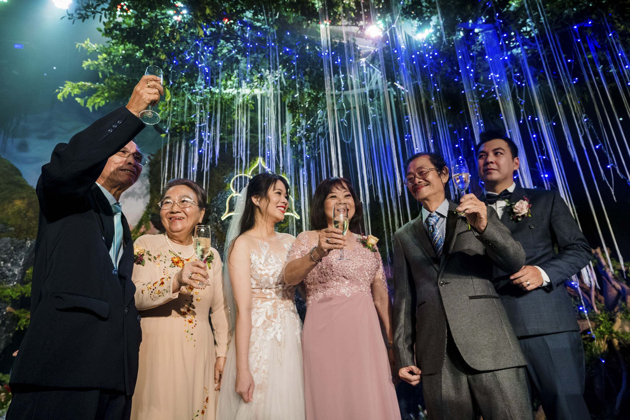 Tra-Phuong wedding-612.jpg