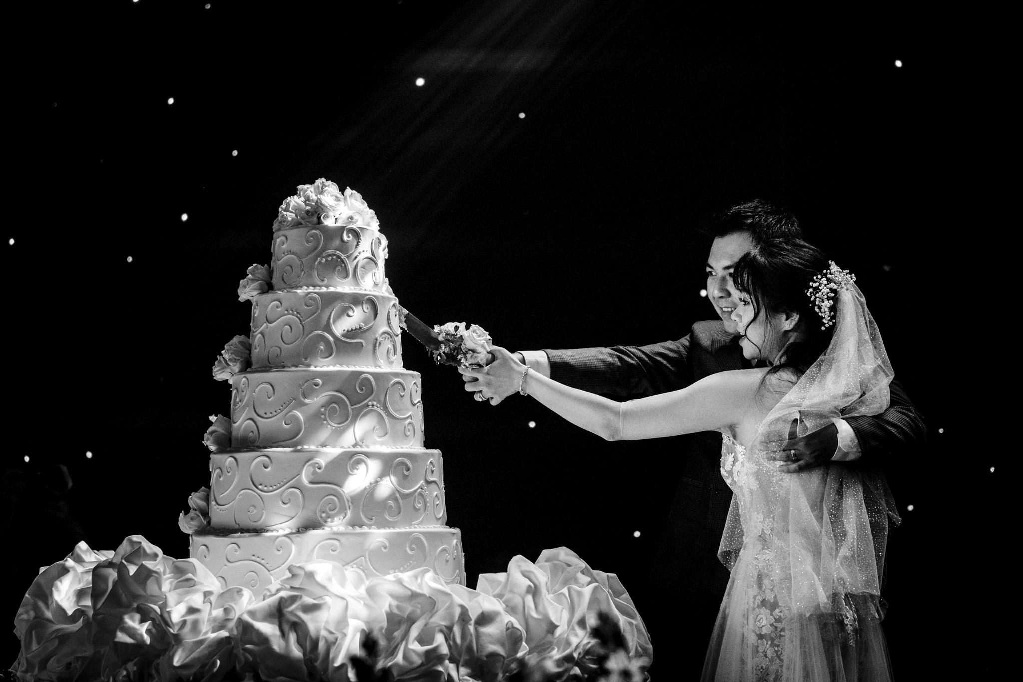 Tra-Phuong wedding-617.jpg