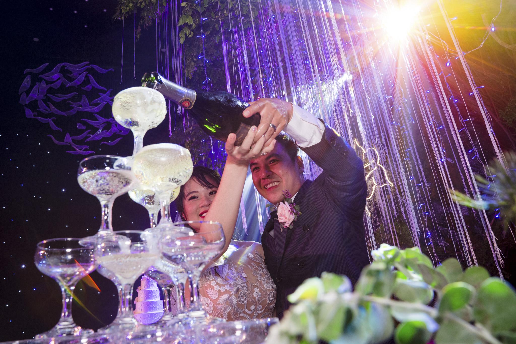 Tra-Phuong wedding-630.jpg