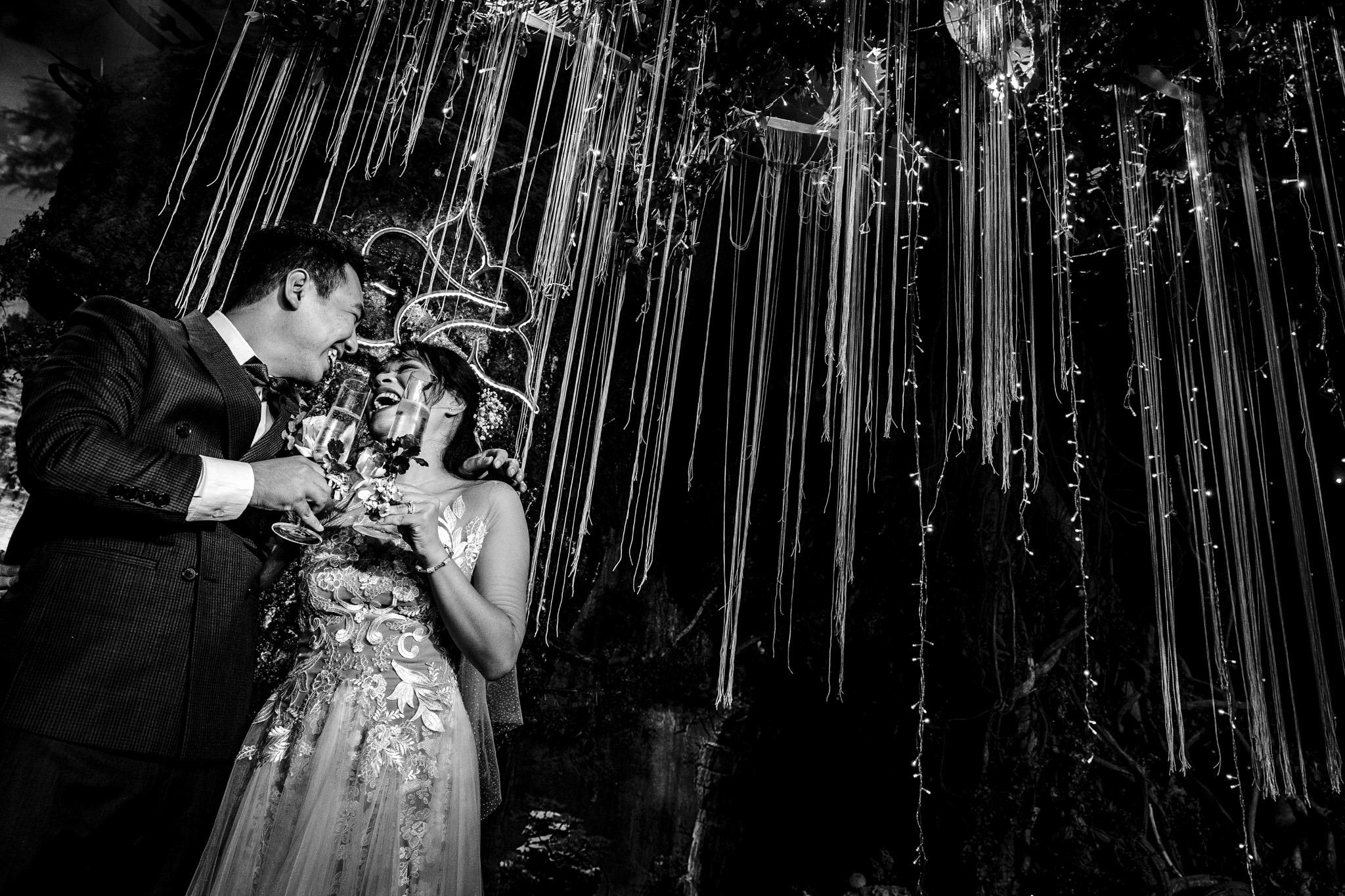 Tra-Phuong wedding-639.jpg