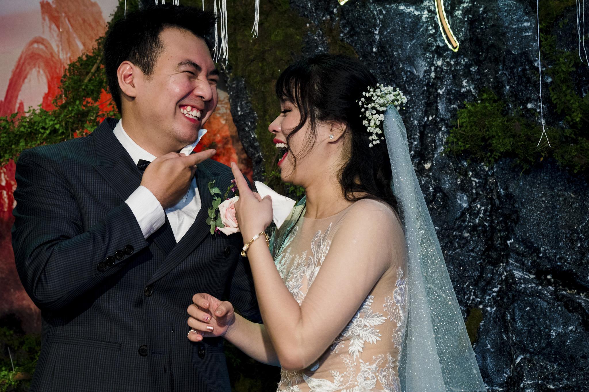 Tra-Phuong wedding-643.jpg