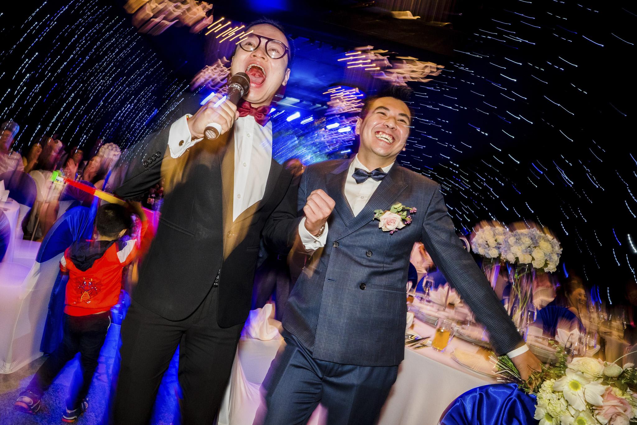 Tra-Phuong wedding-745.jpg