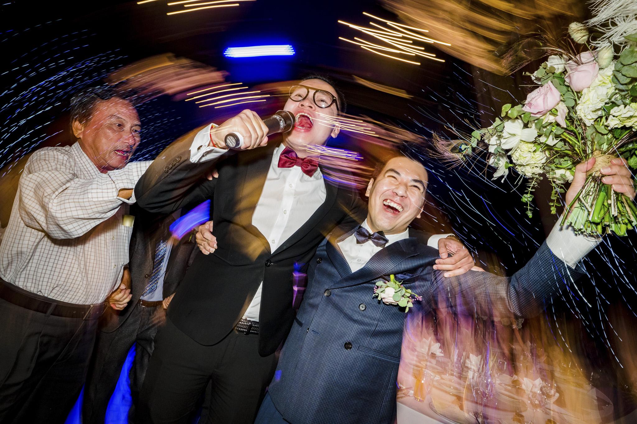 Tra-Phuong wedding-755.jpg