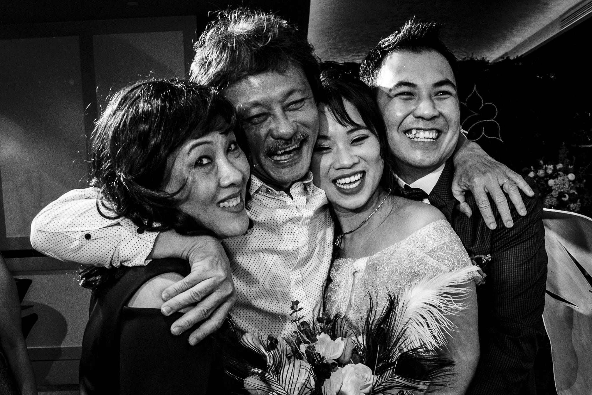 Tra-Phuong wedding-775.jpg