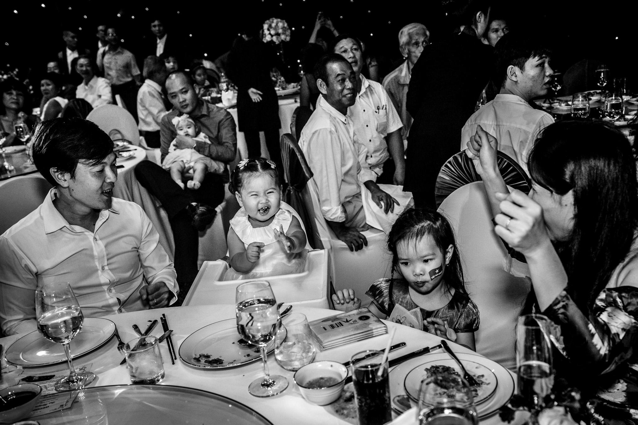 Tra-Phuong wedding-694.jpg