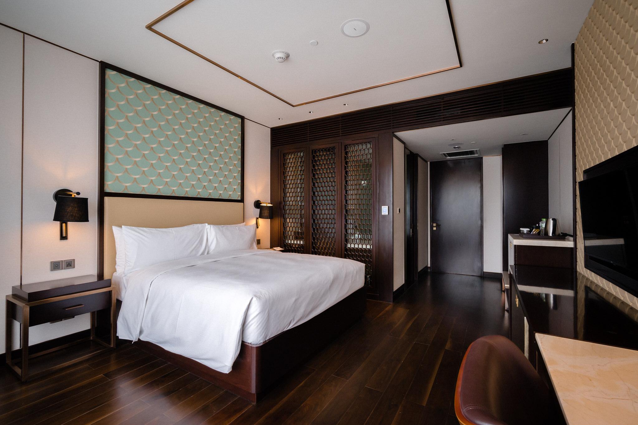Hilton DaNang -6.jpg