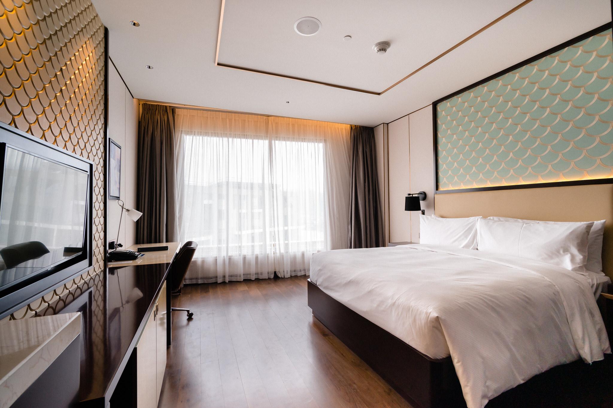 Hilton DaNang -8.jpg