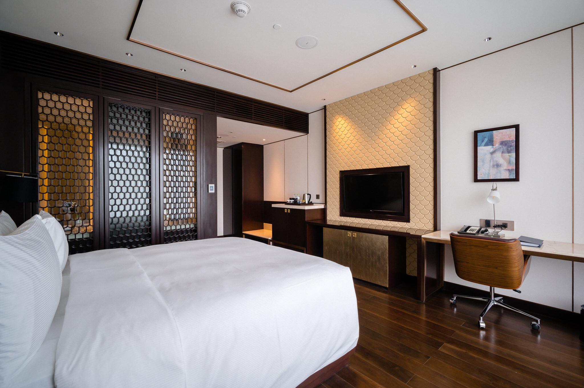 Hilton DaNang -10.jpg