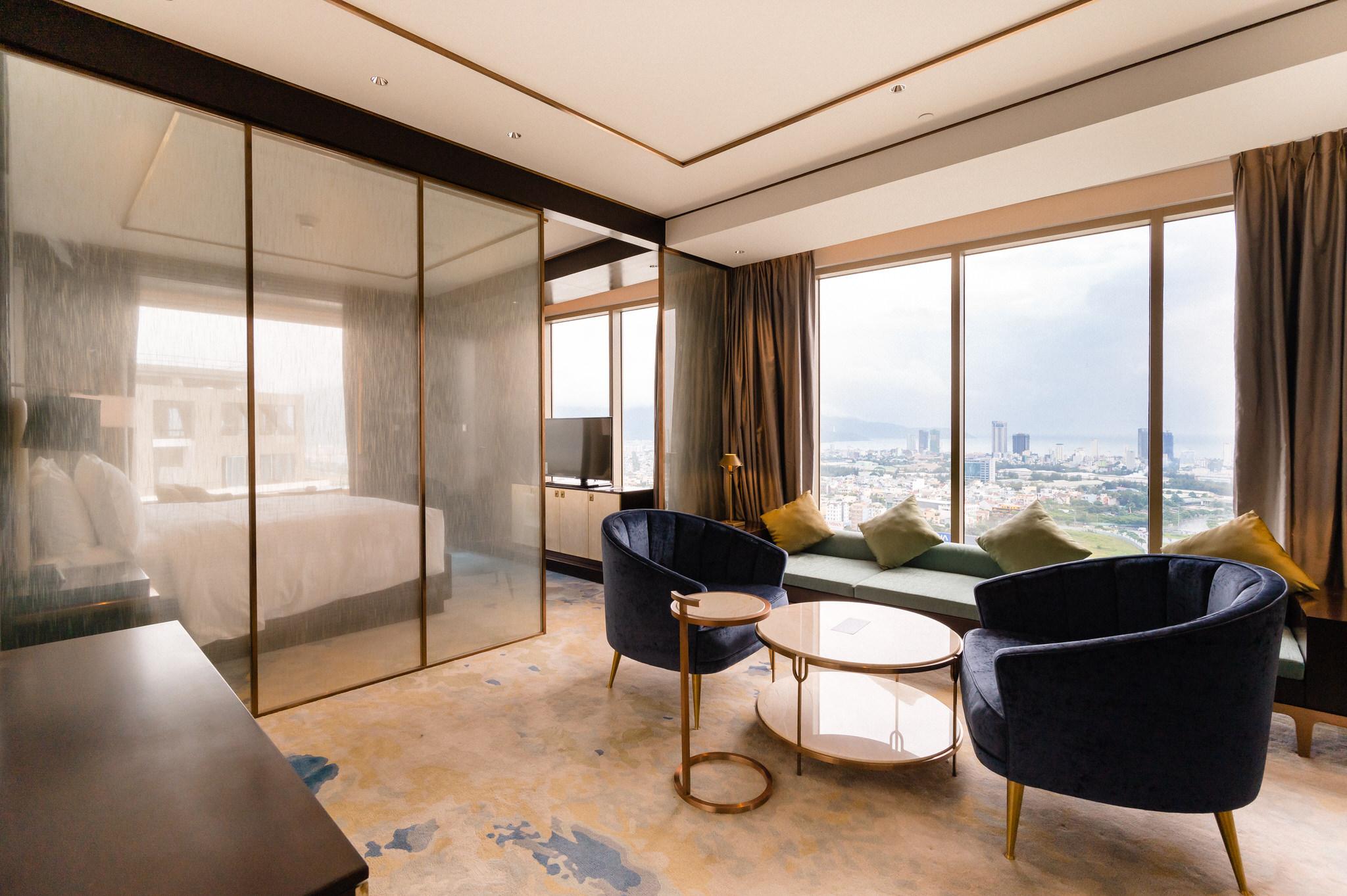 Hilton DaNang -11.jpg
