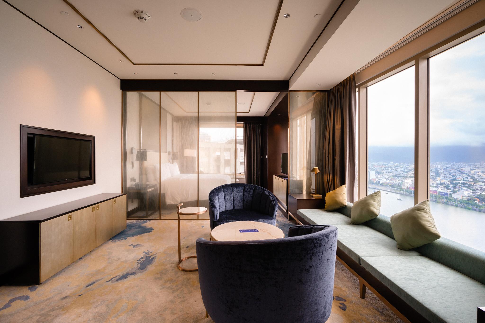 Hilton DaNang -12.jpg