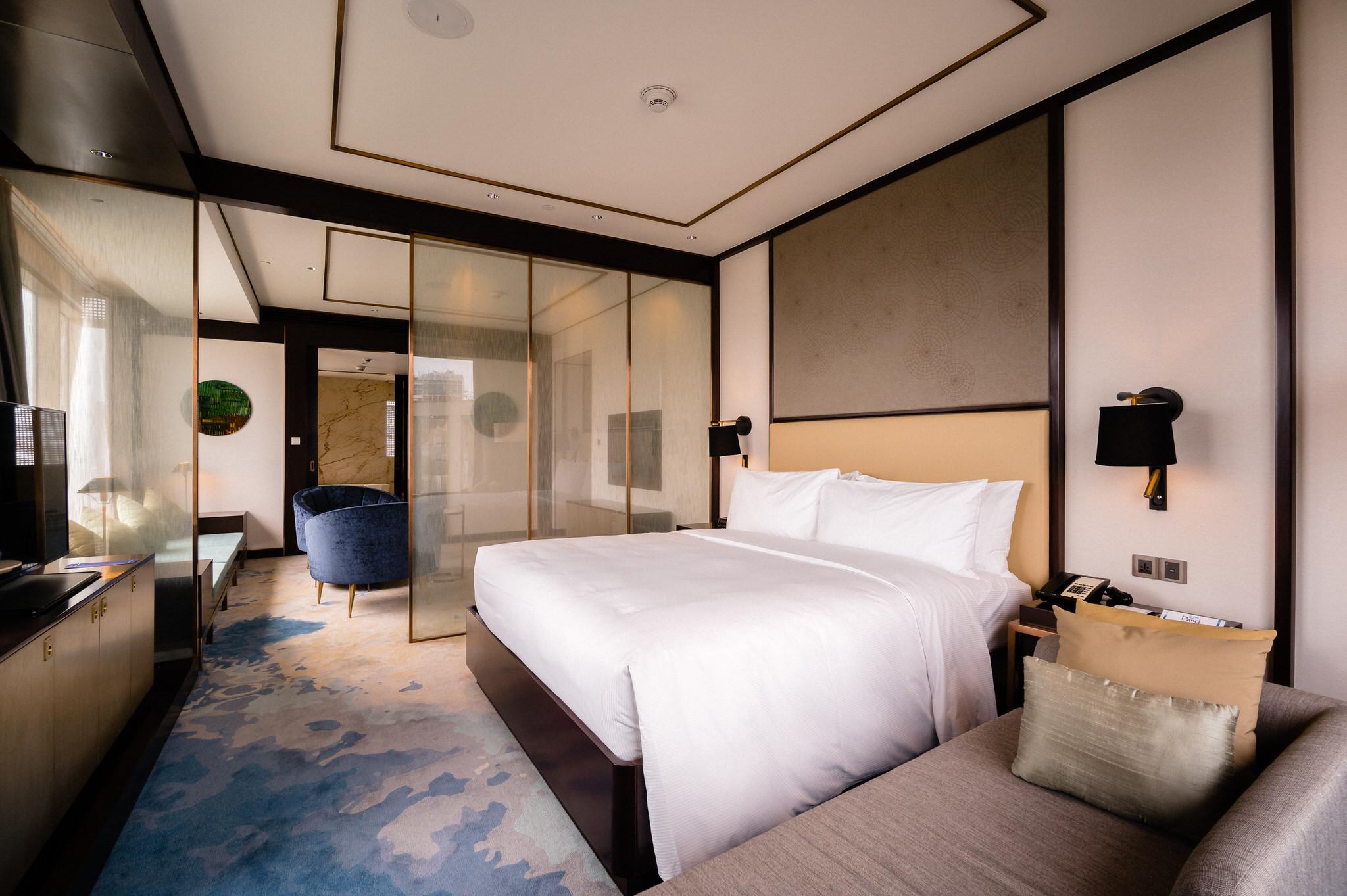 Hilton DaNang -13.jpg