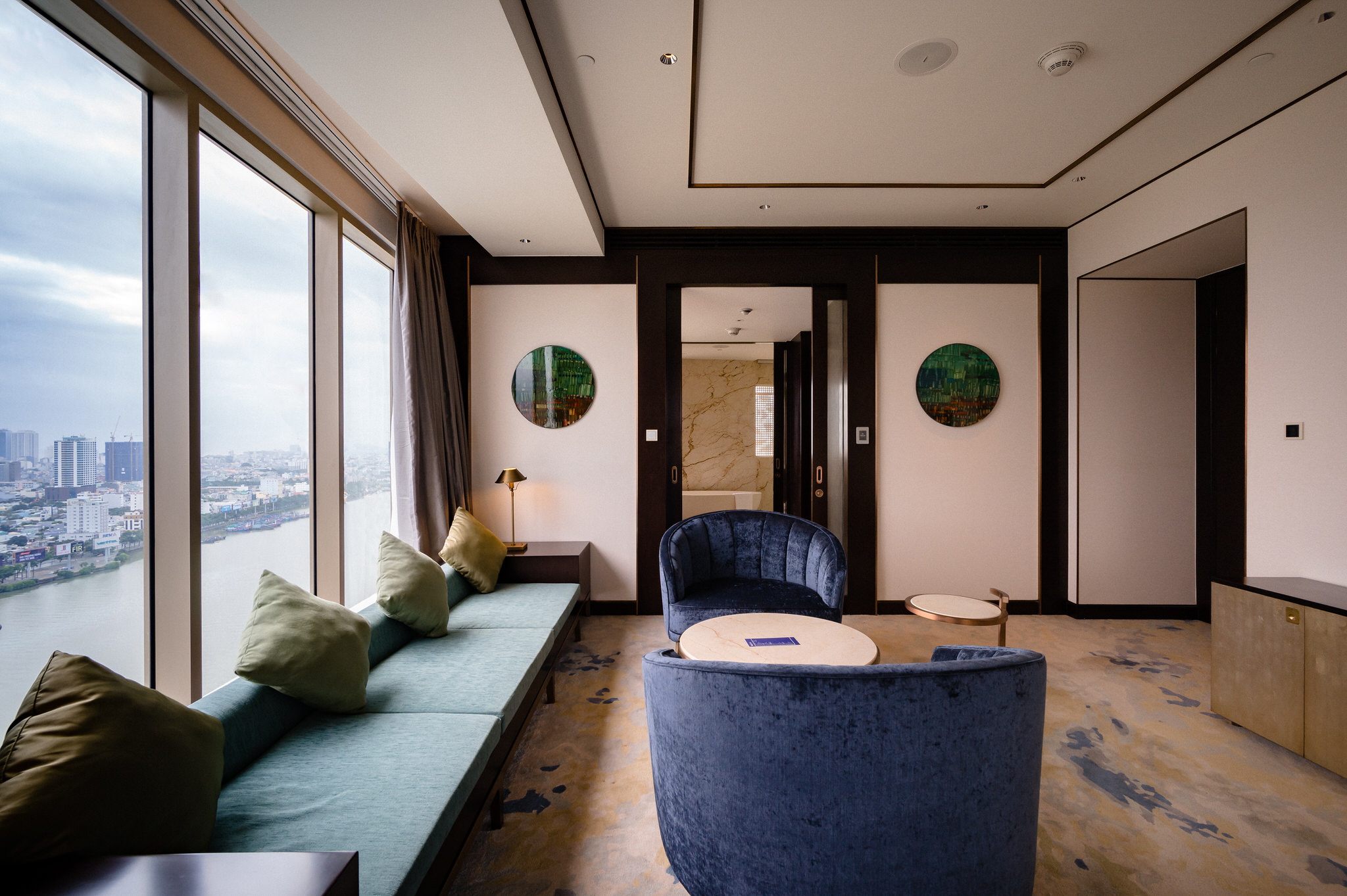 Hilton DaNang -14.jpg