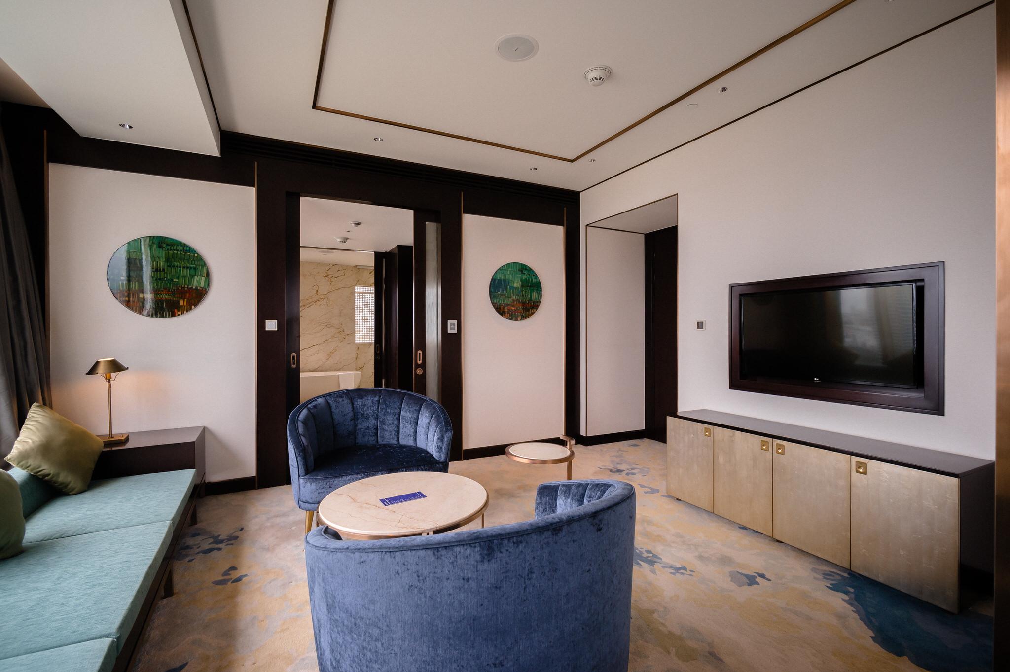 Hilton DaNang -15.jpg