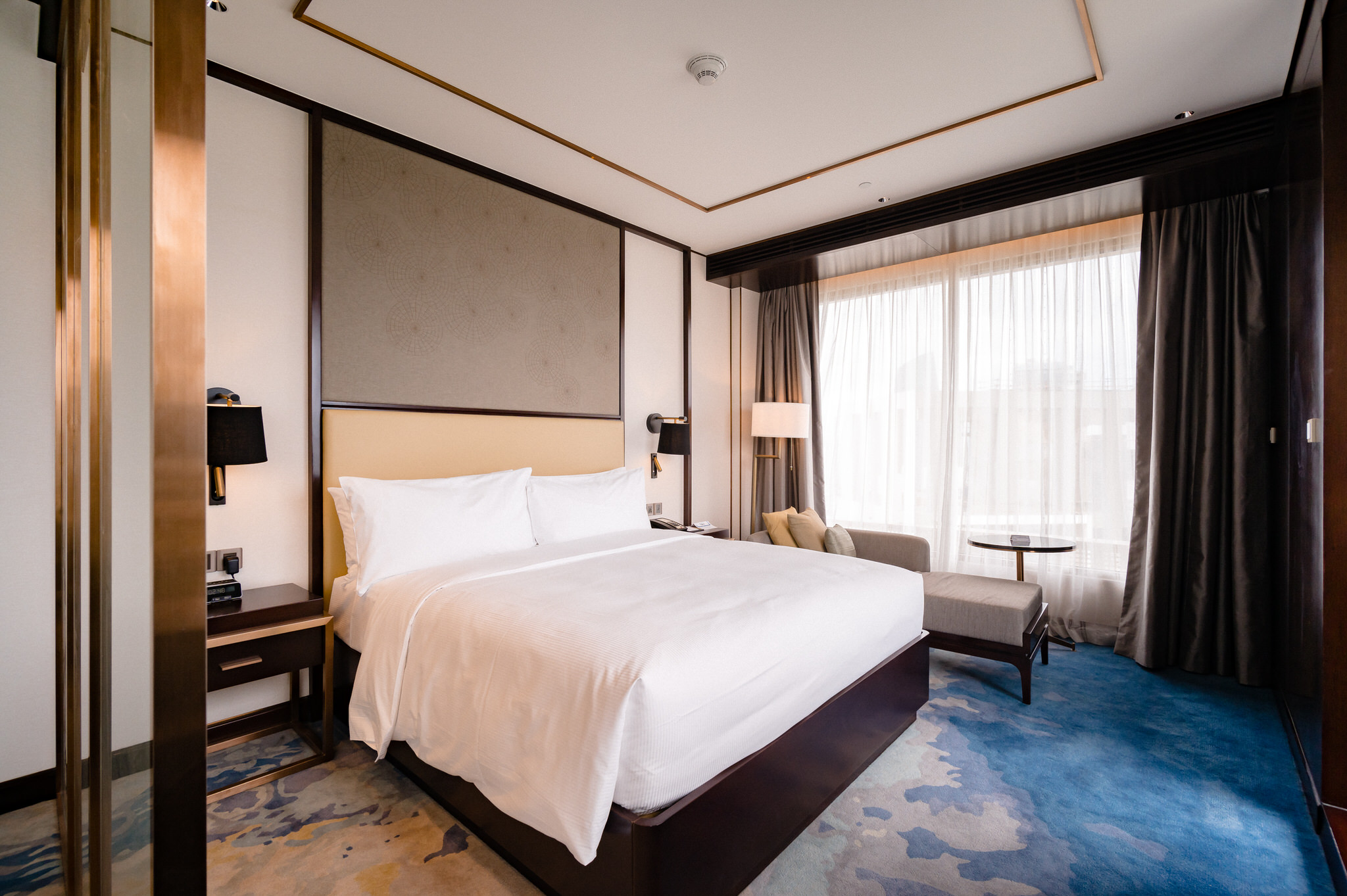 Hilton DaNang -17.jpg