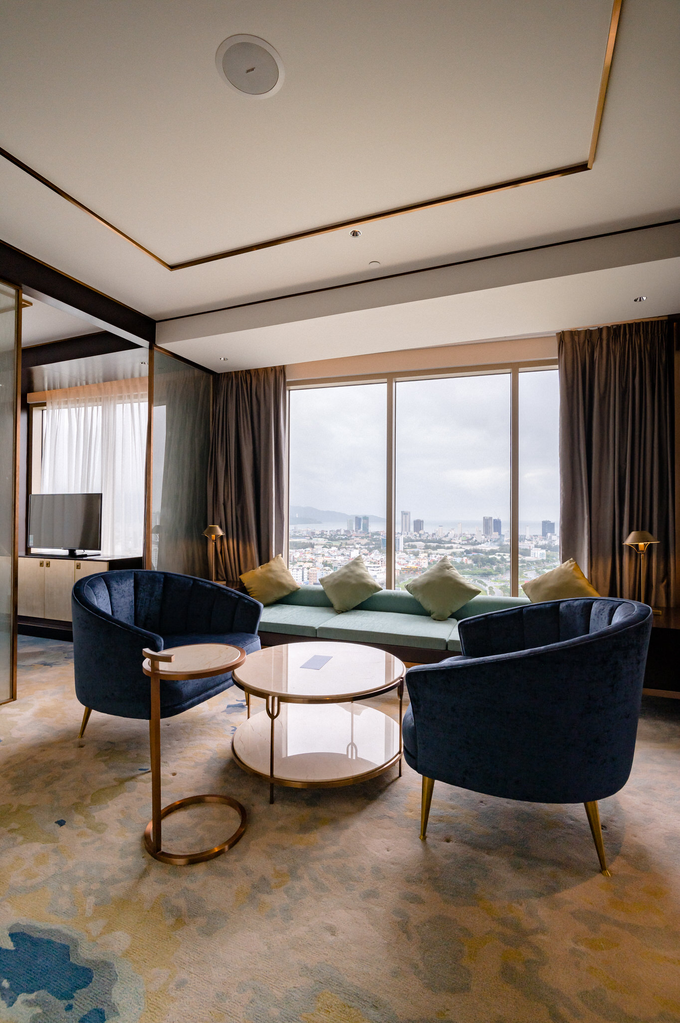 Hilton DaNang -21.jpg