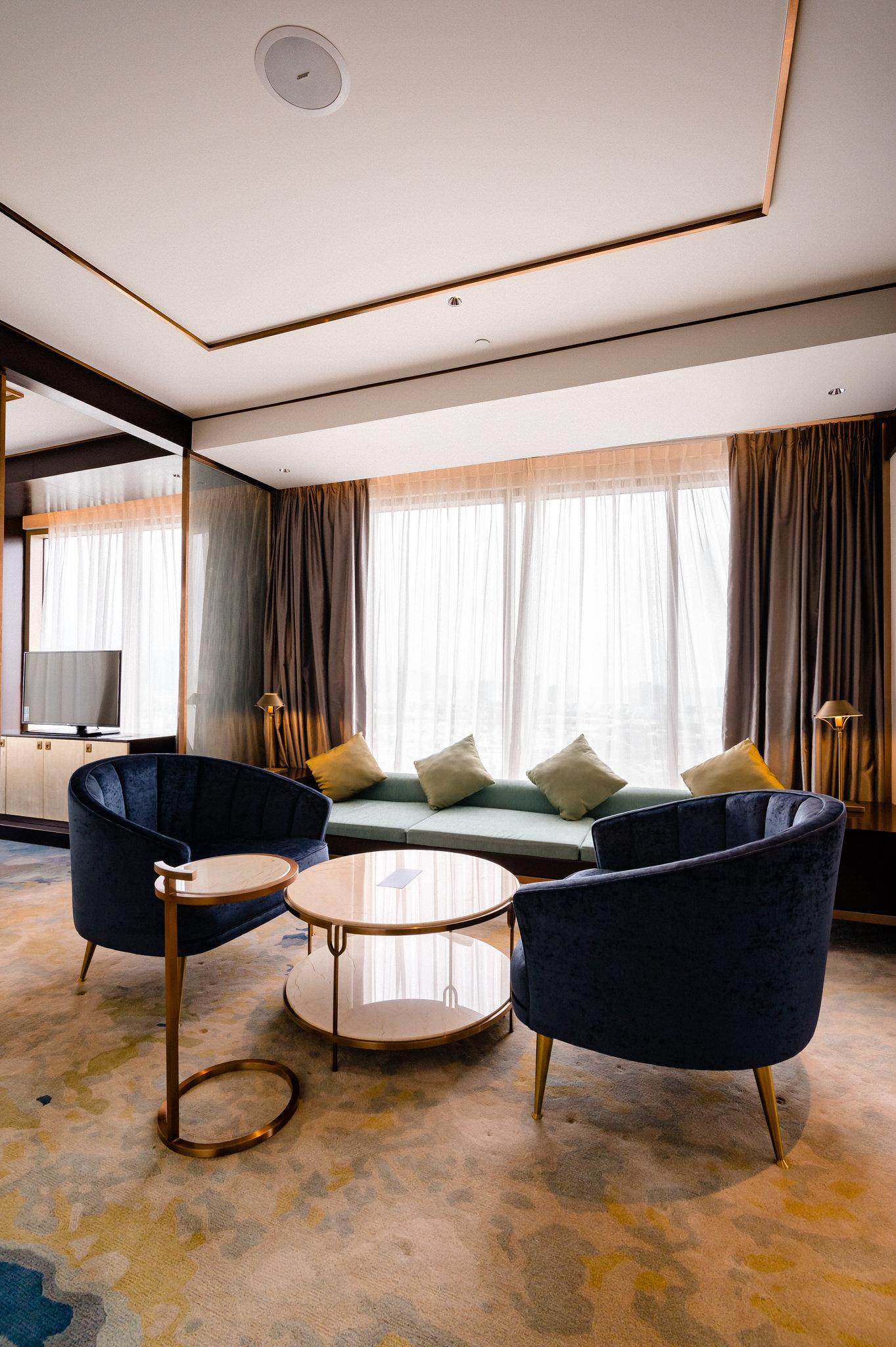 Hilton DaNang -22.jpg