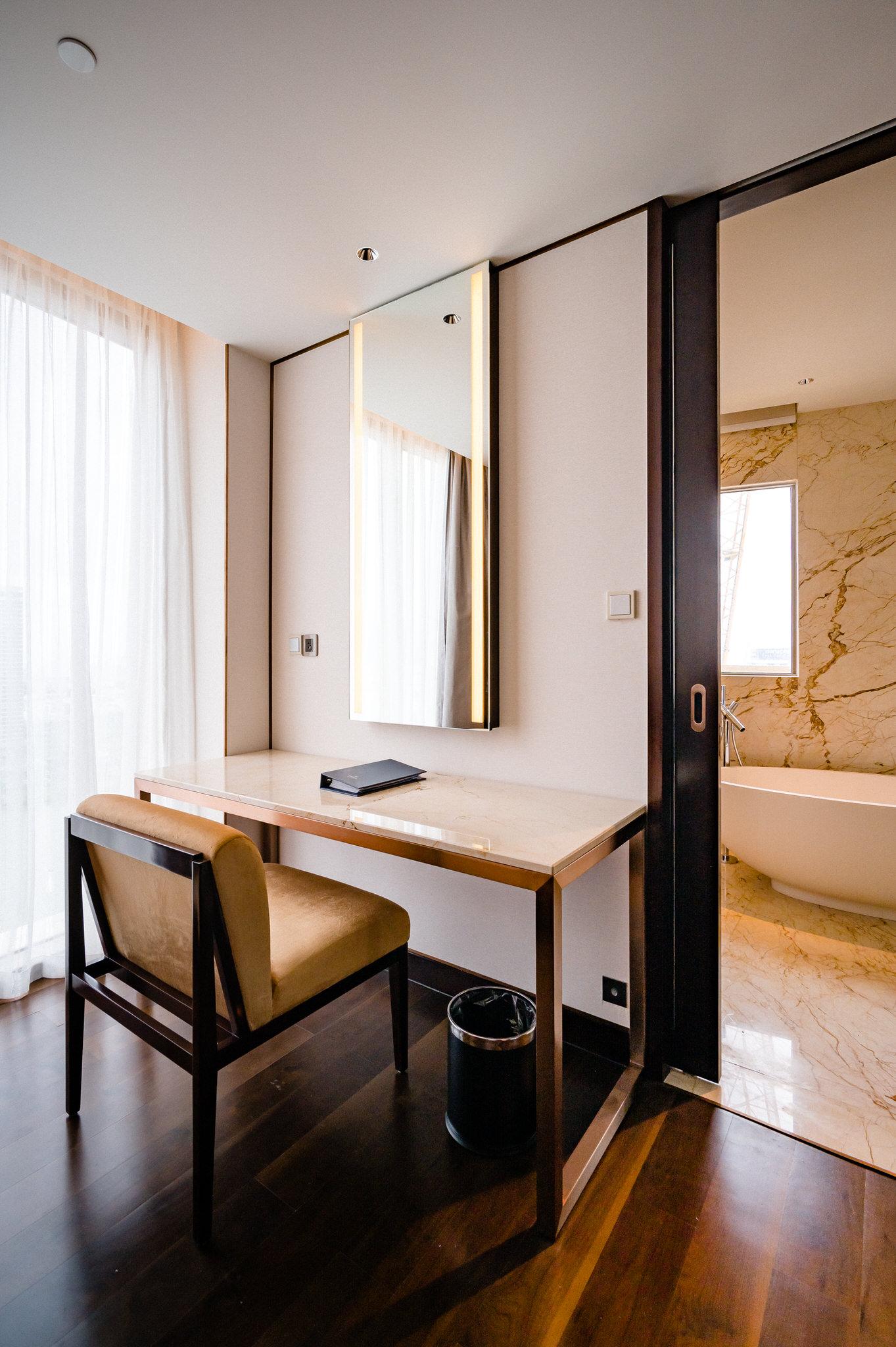Hilton DaNang -23.jpg