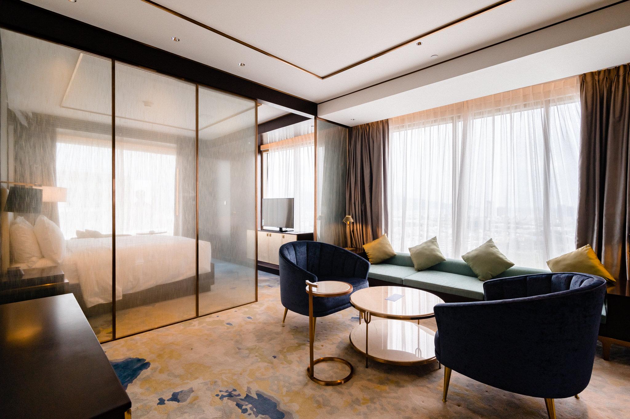 Hilton DaNang -24.jpg