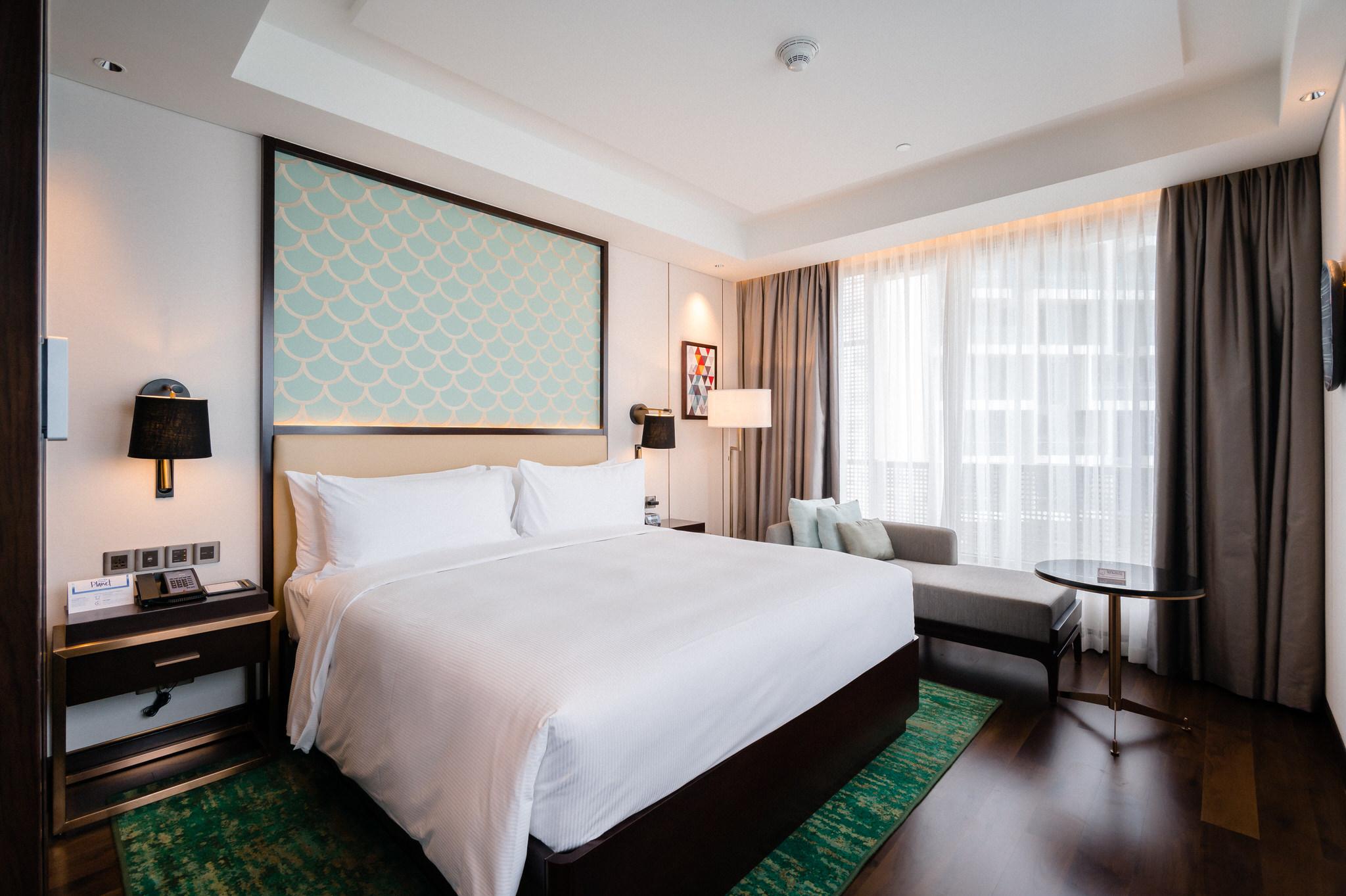 Hilton DaNang -27.jpg