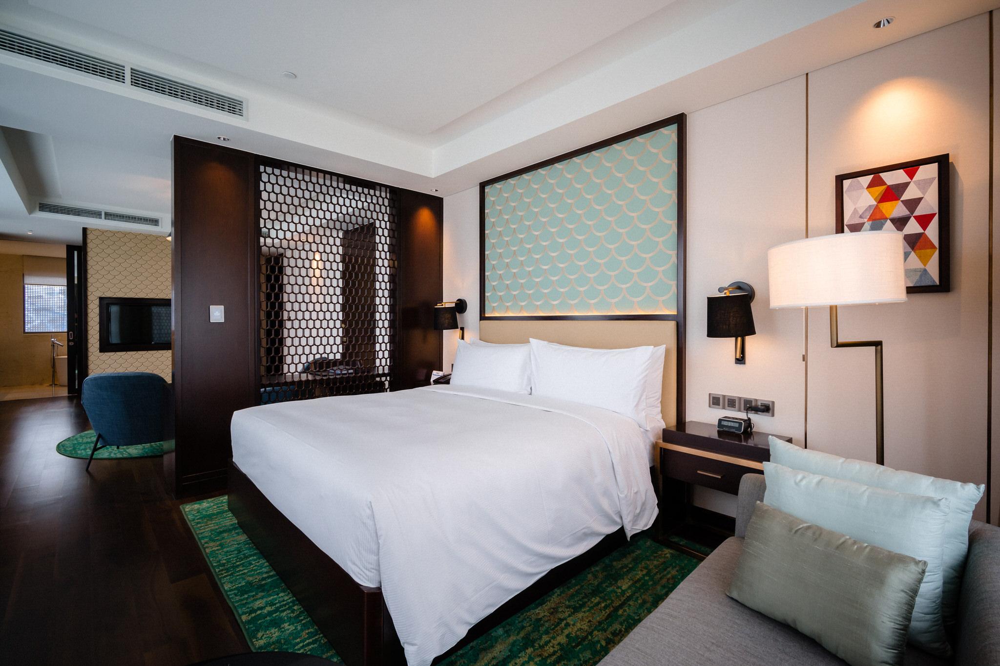 Hilton DaNang -28.jpg