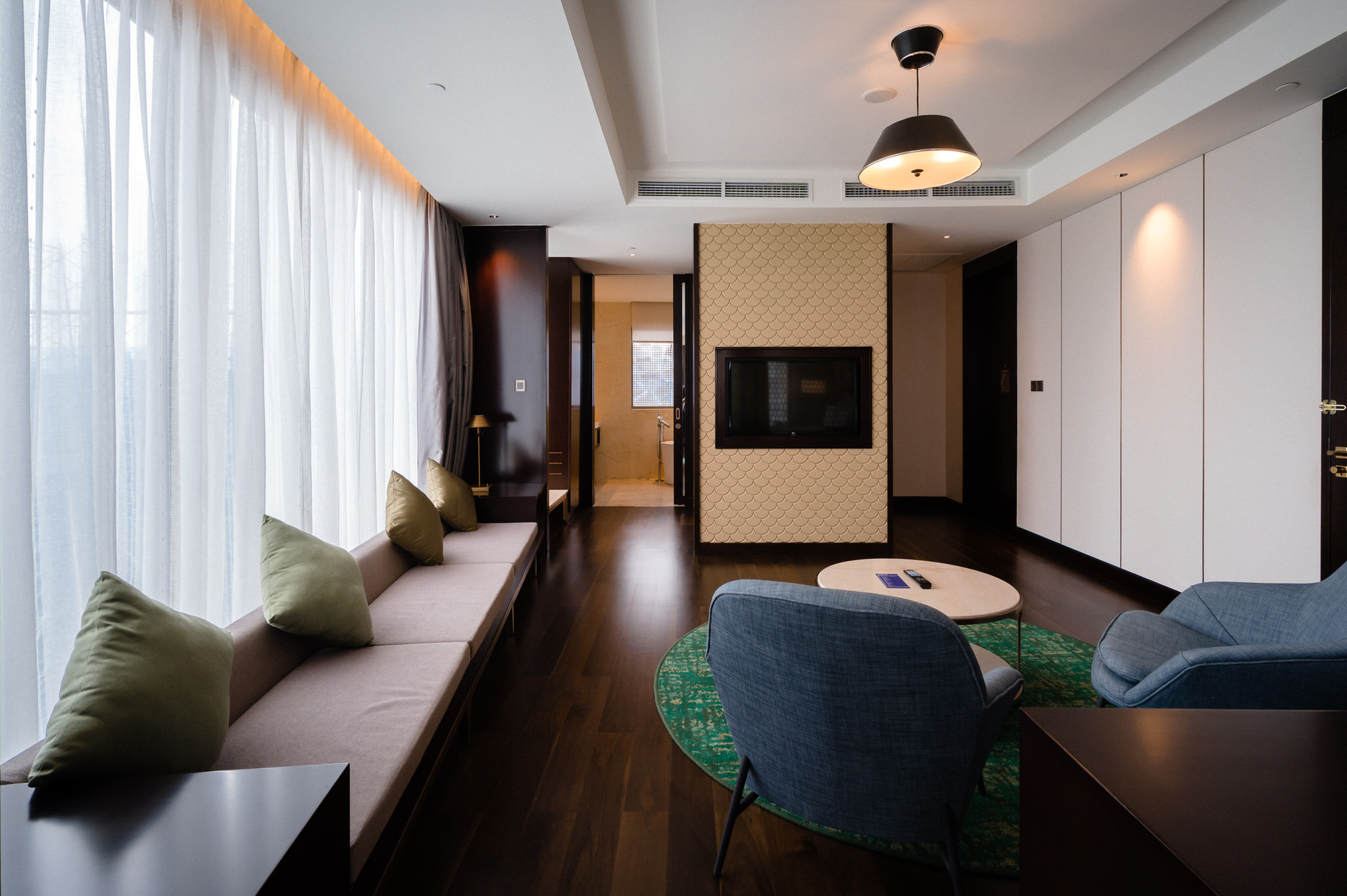 Hilton DaNang -29.jpg